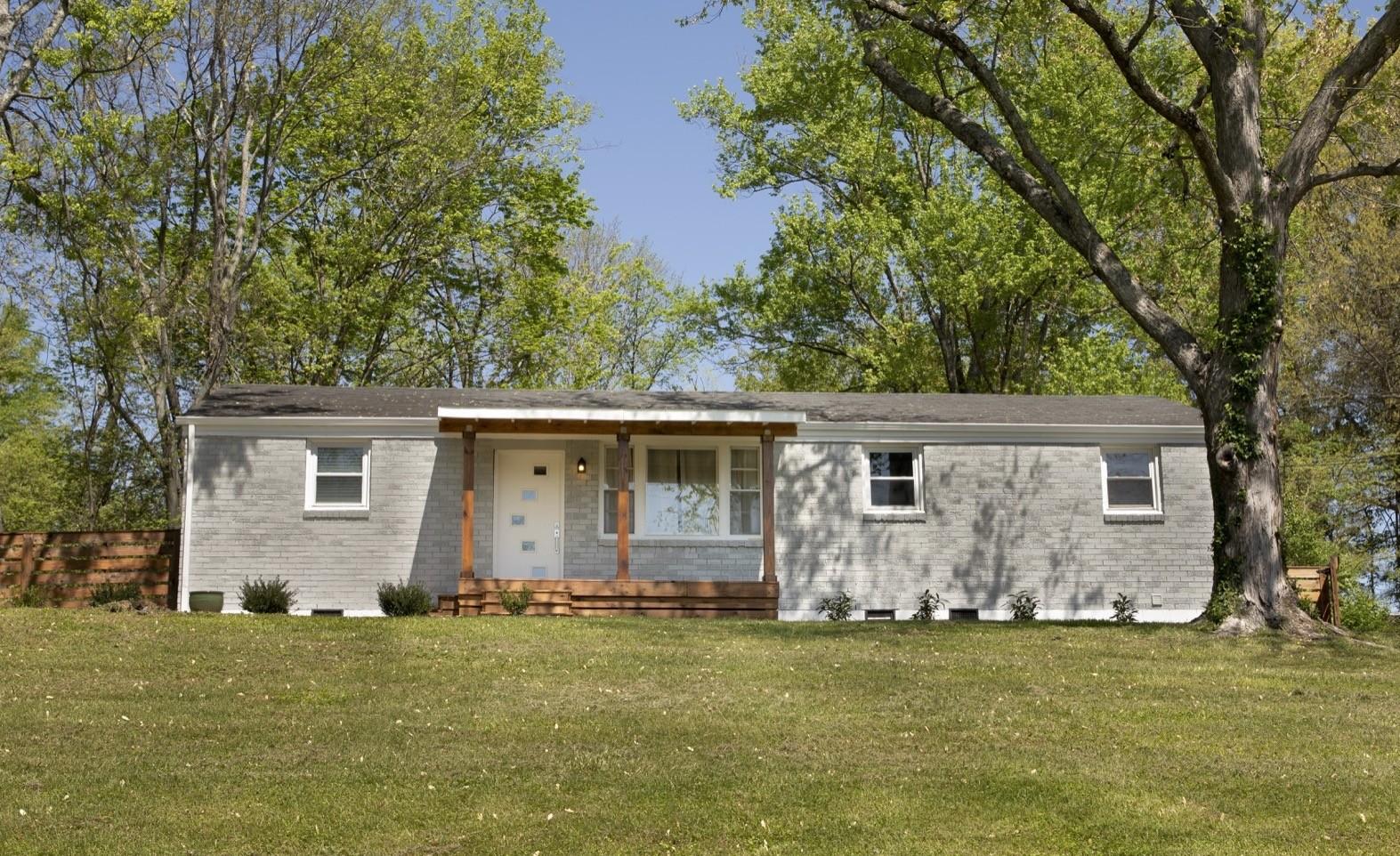352 Dade Dr Property Photo - Nashville, TN real estate listing