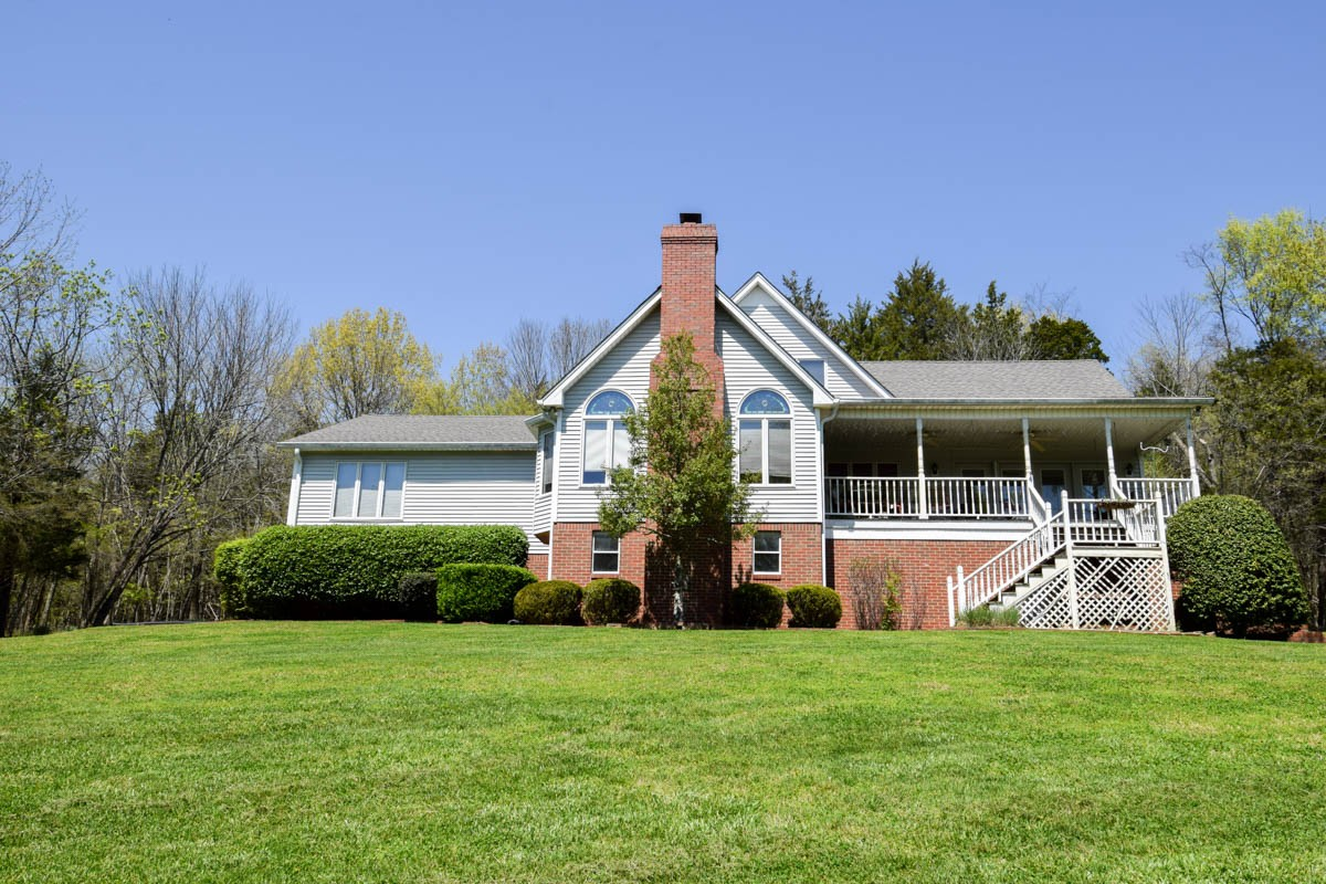 1317 Deer Run Property Photo - Gallatin, TN real estate listing