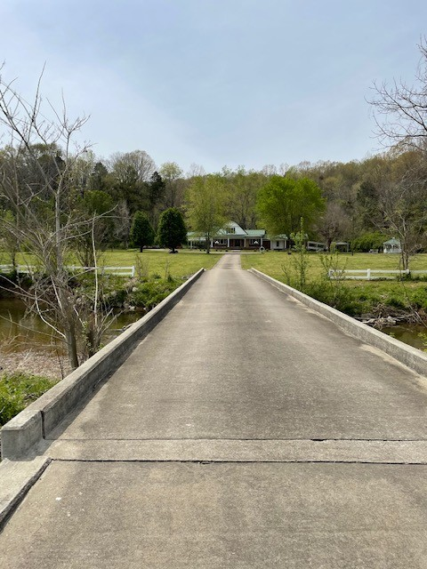 84 Acres Real Estate Listings Main Image