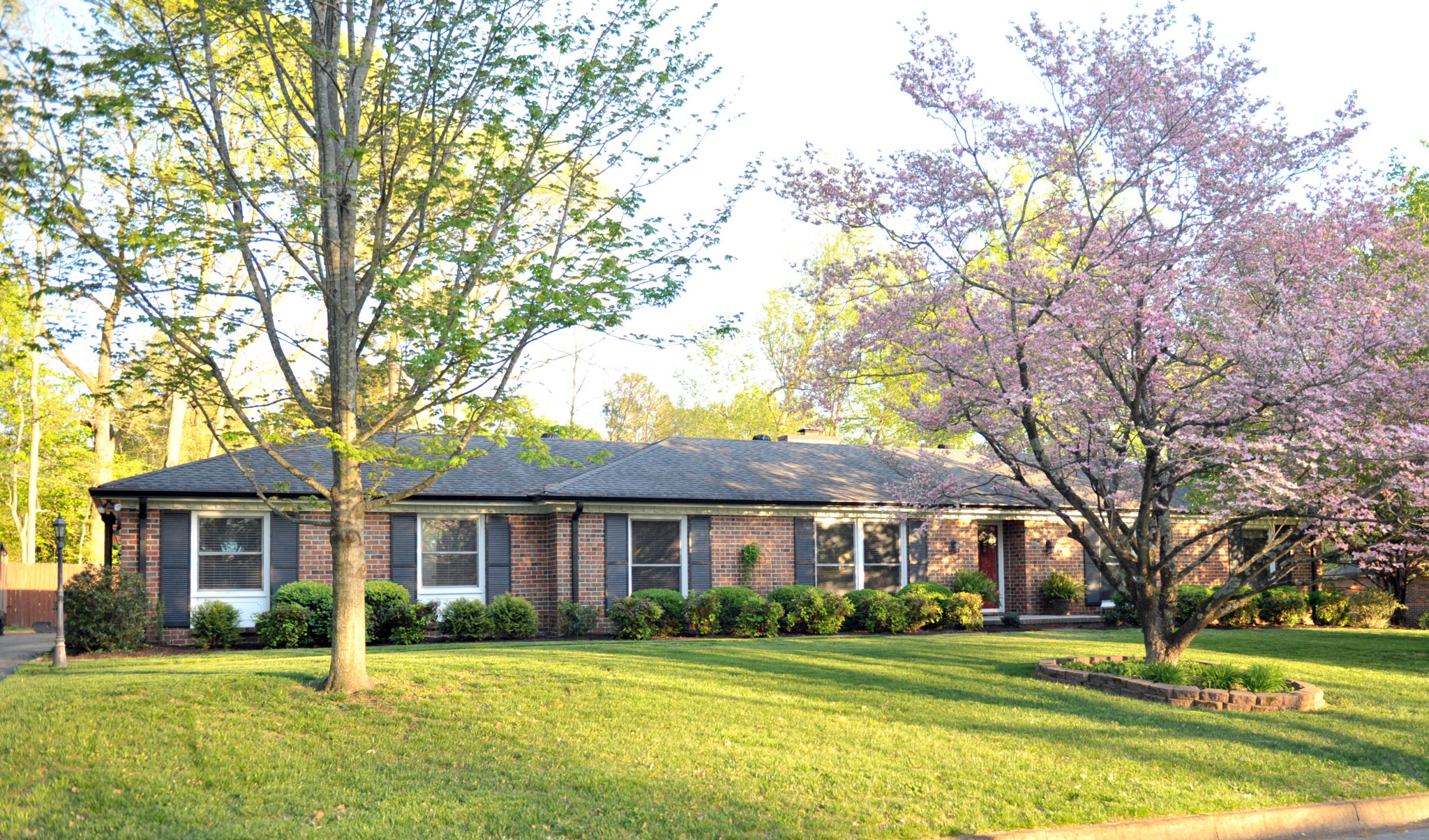 4 Trahern Ter Property Photo - Clarksville, TN real estate listing