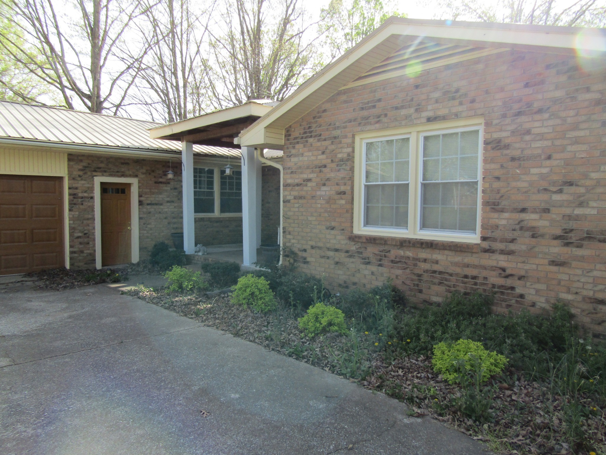 104 Southwood Dr Property Photo - Dickson, TN real estate listing