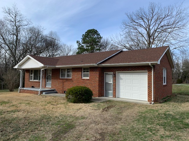 55 Ghea Rd Property Photo - Normandy, TN real estate listing