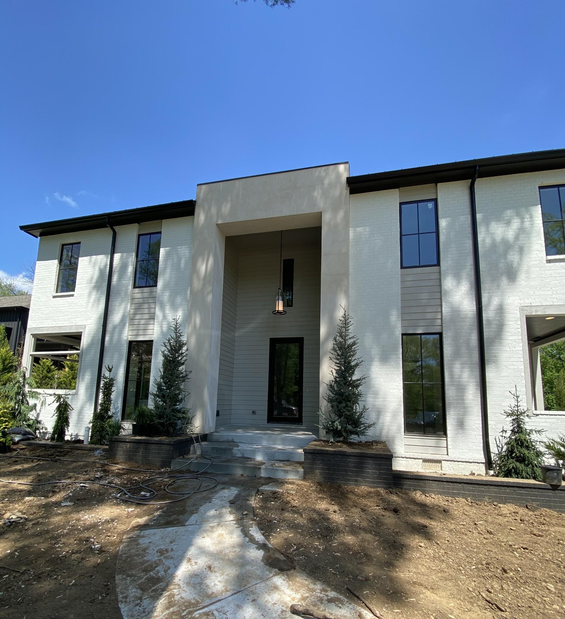 908 Cadillac Ave Property Photo - Nashville, TN real estate listing