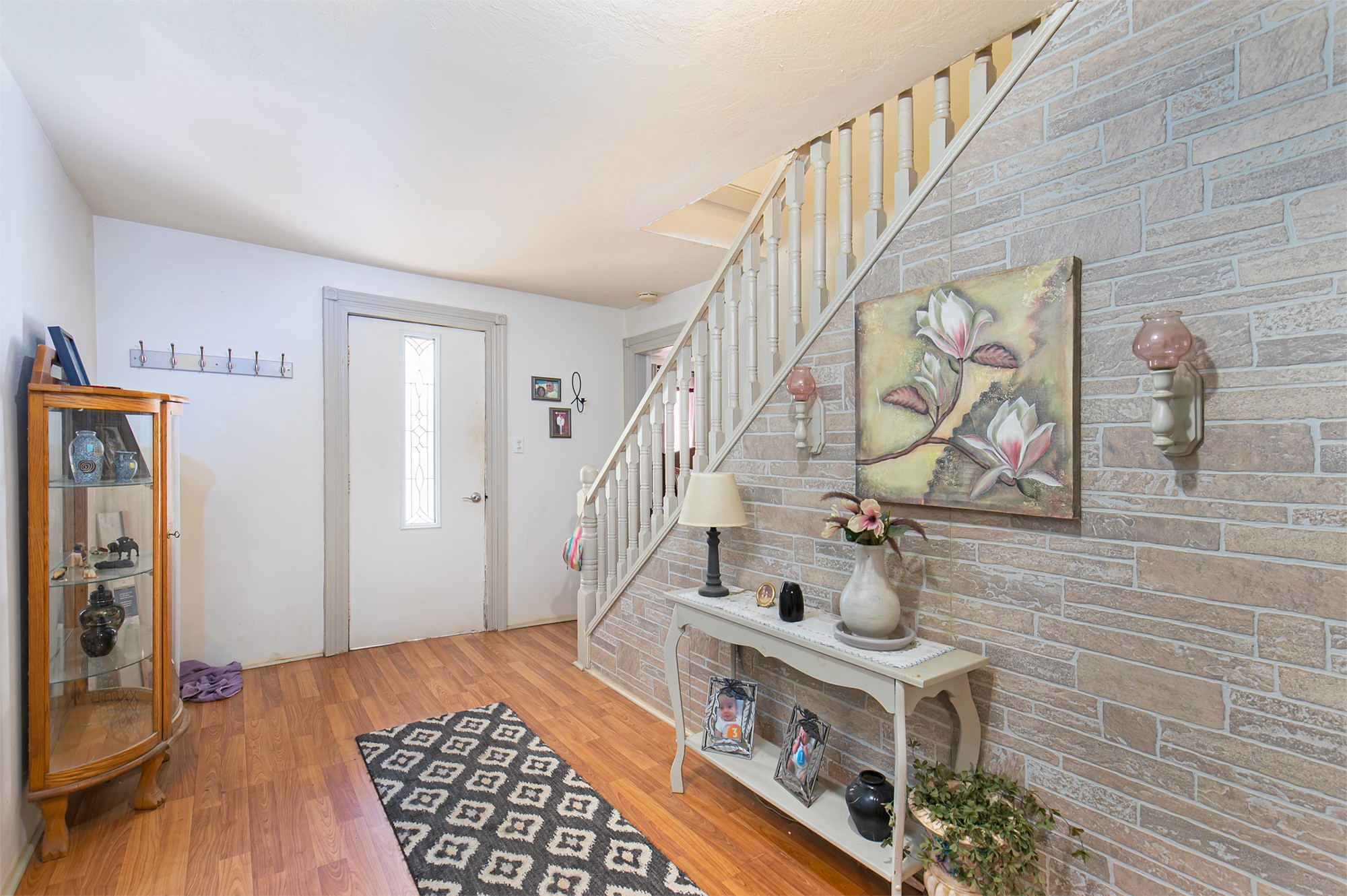 8 Grisham Ln Property Photo - Brush Creek, TN real estate listing