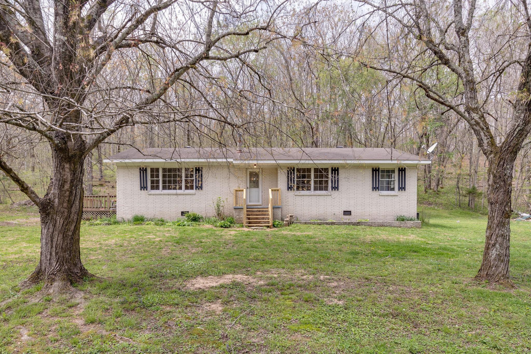418 Poplin Hollow Rd Property Photo