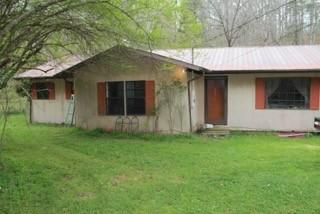 316 Poplin Hollow Rd Property Photo - Linden, TN real estate listing