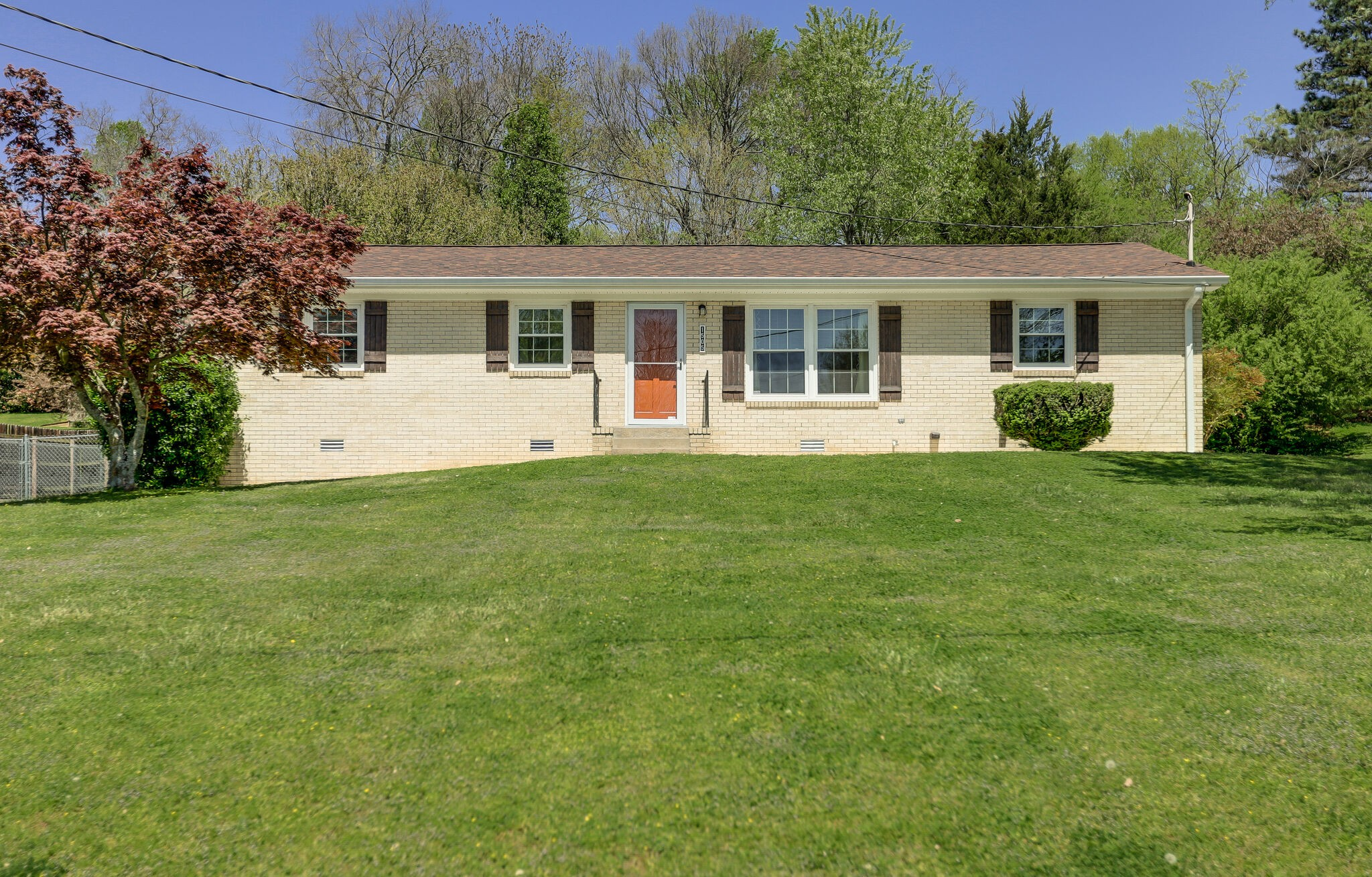 1505 Sandy St Property Photo - Lewisburg, TN real estate listing