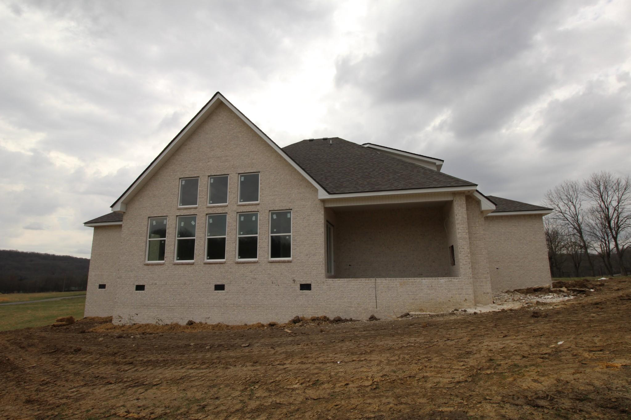 Auburntown Real Estate Listings Main Image