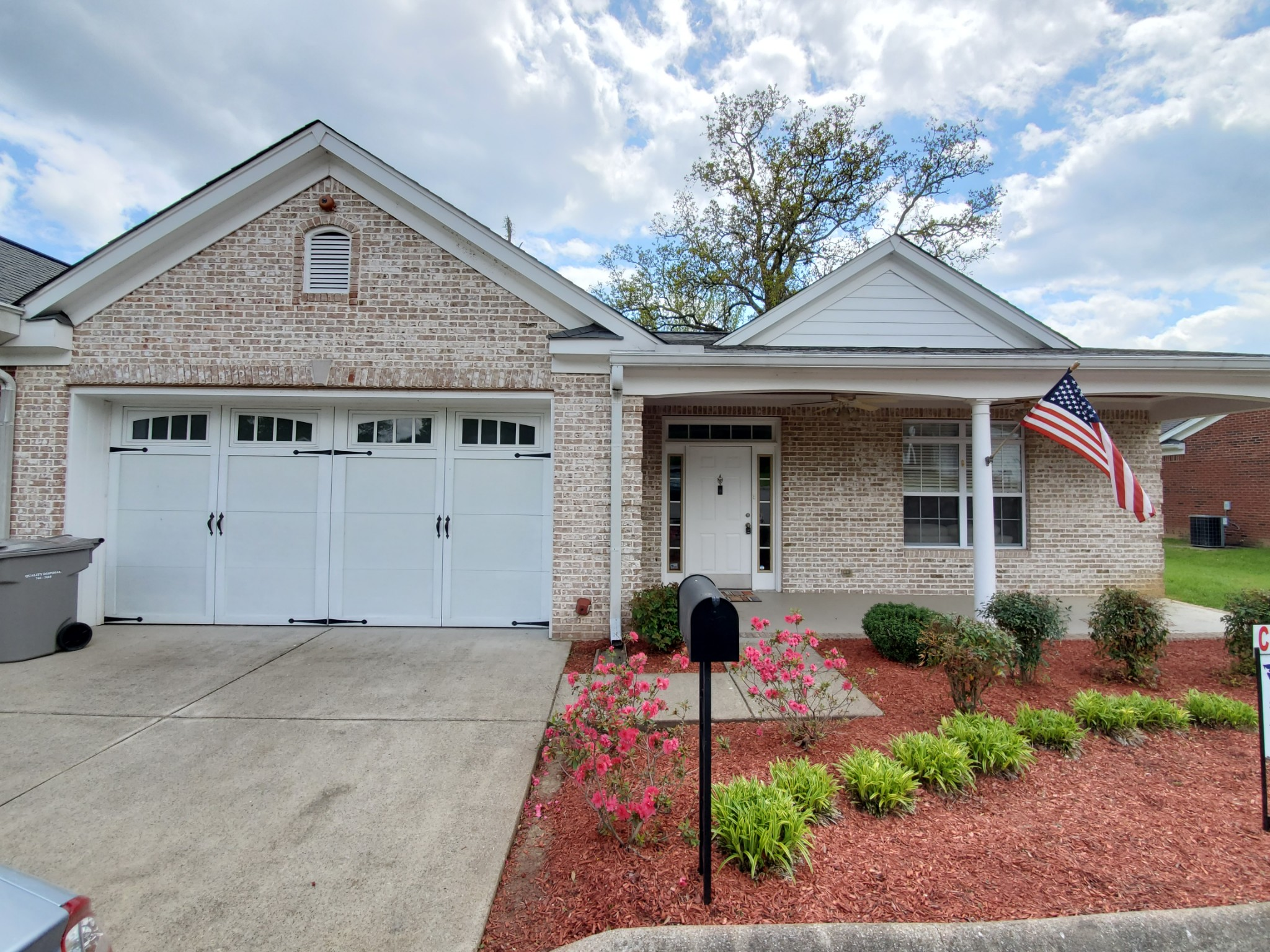 180 Clark Cir Property Photo - Ashland City, TN real estate listing
