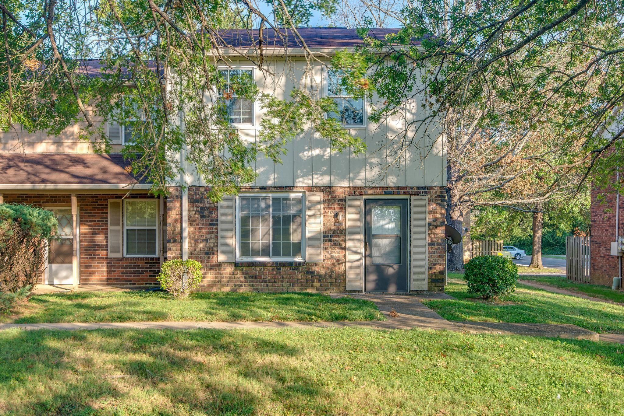 1301 Neelys Bend Road #29 Property Photo - Madison, TN real estate listing