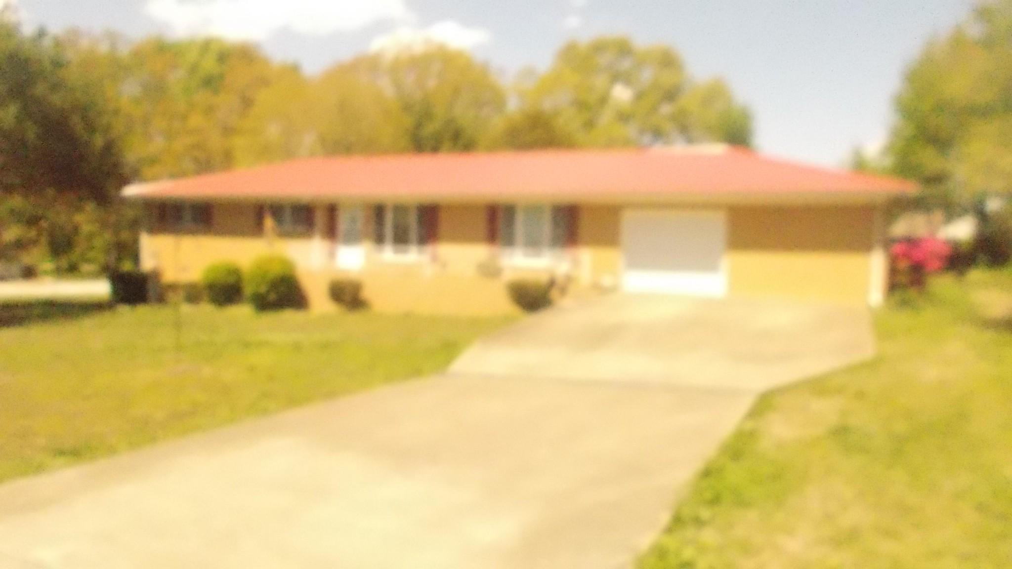 30 Horseshoe Bend Rd E Property Photo - Leoma, TN real estate listing