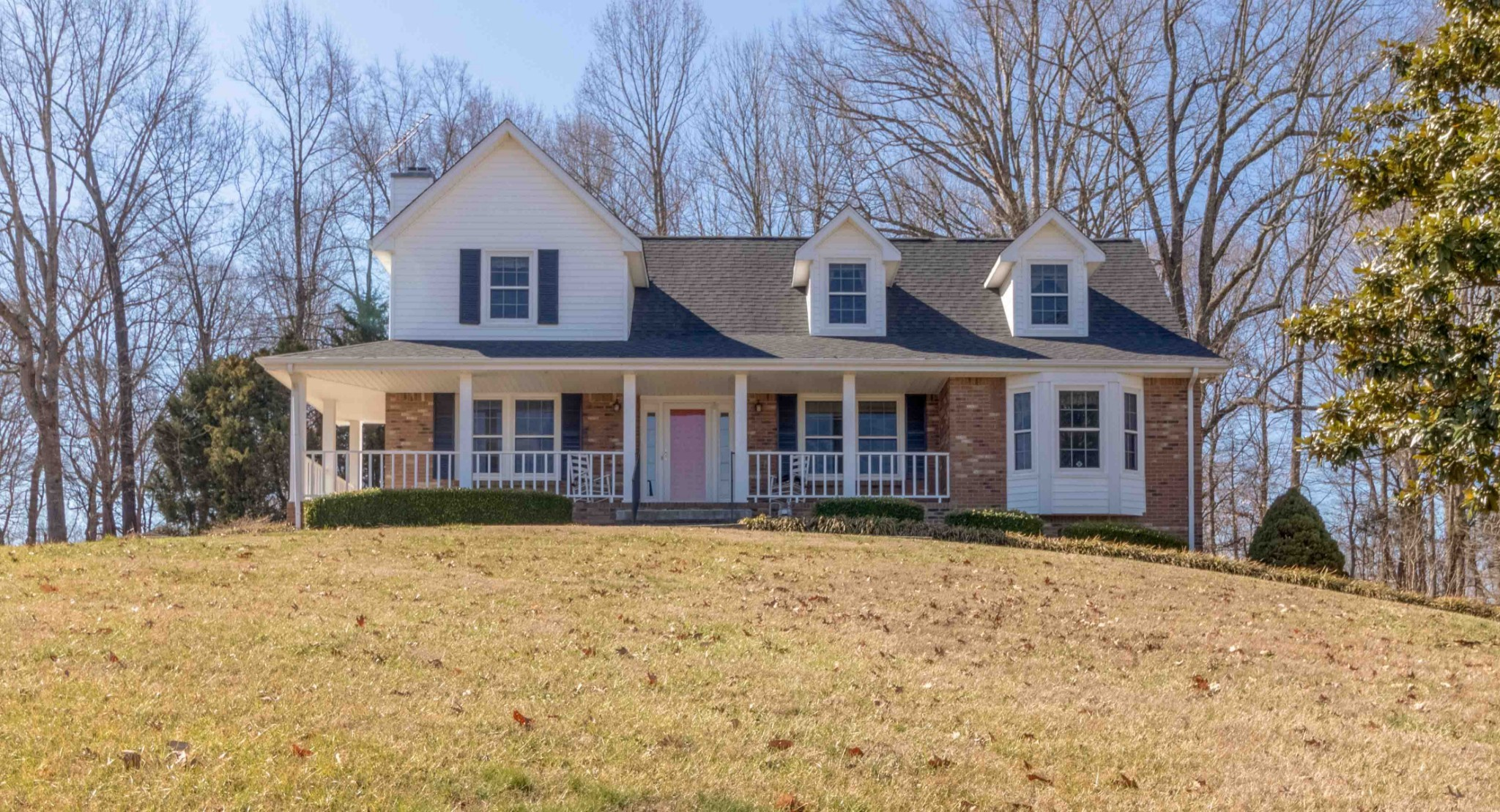 4316 Memory Ln Property Photo - Adams, TN real estate listing
