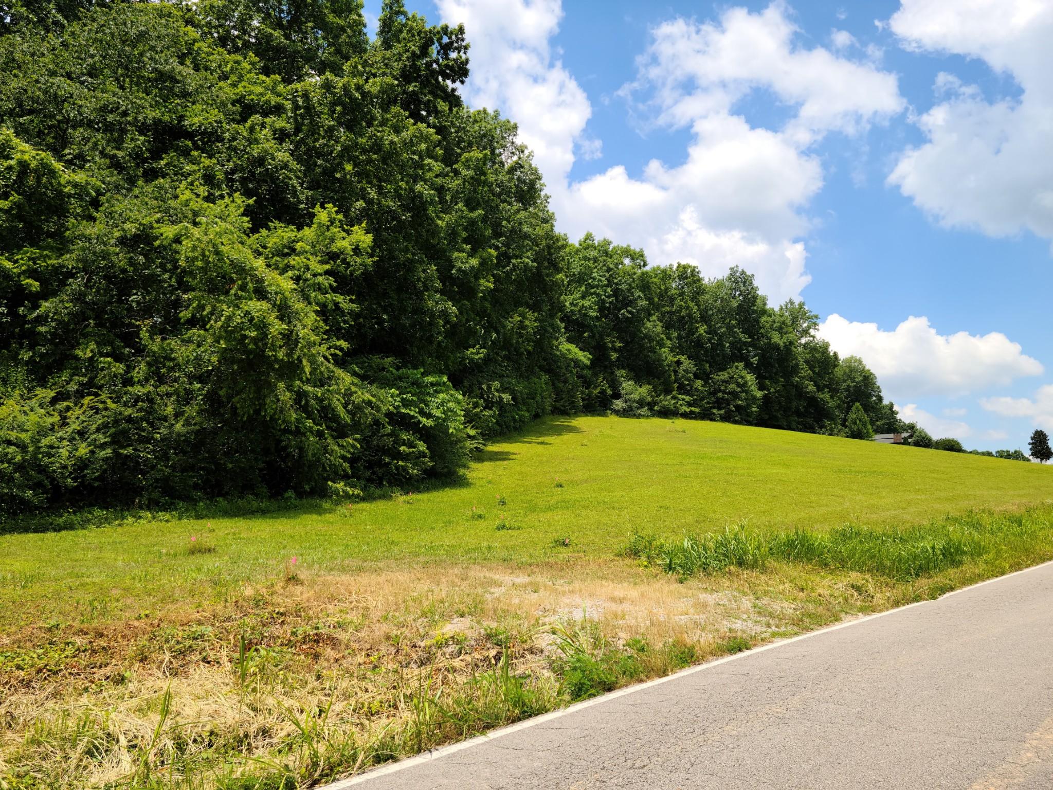 2339 Fall River Rd Property Photo - Leoma, TN real estate listing