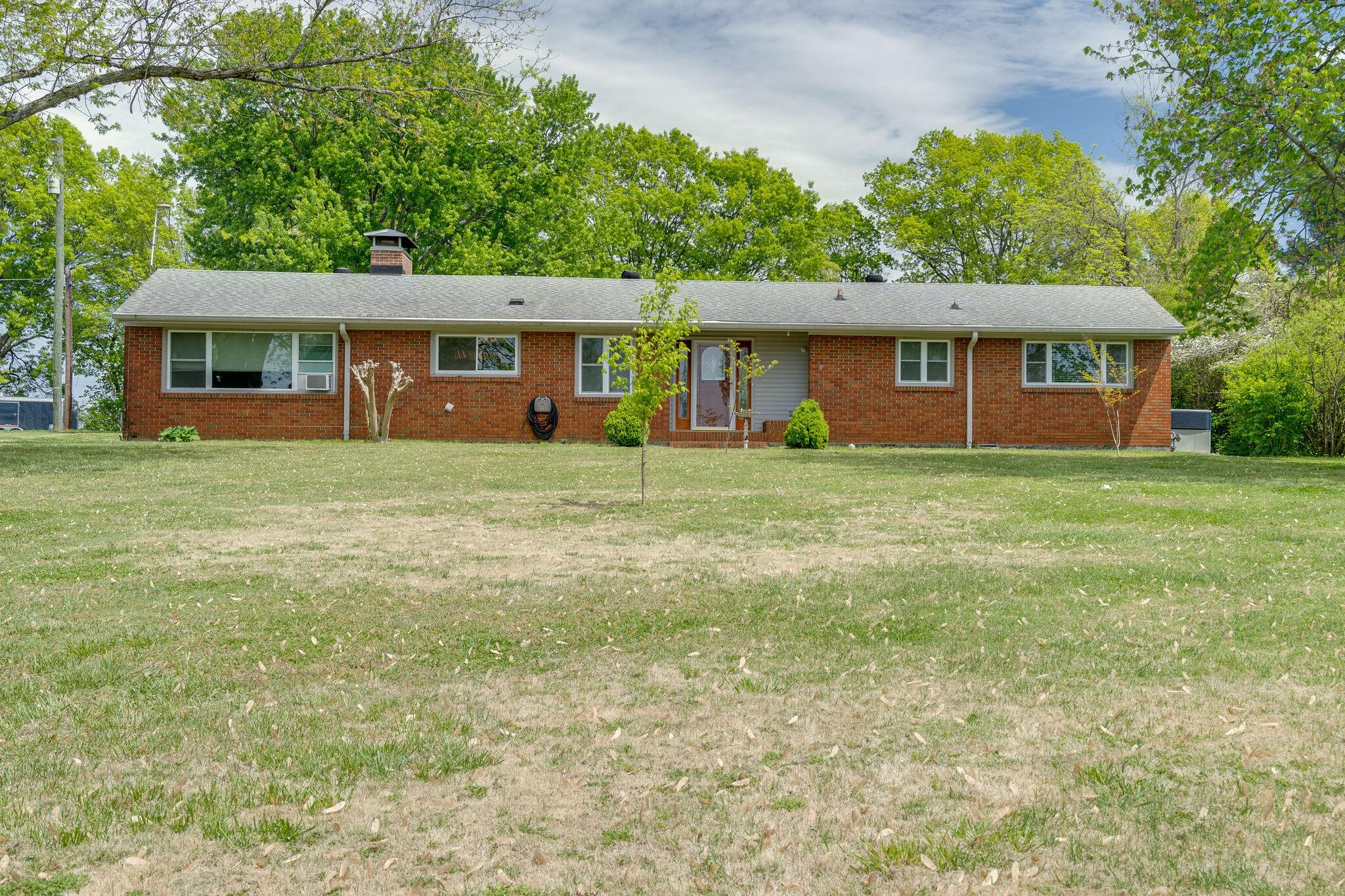 2930 McGavock Pike Property Photo - Nashville, TN real estate listing