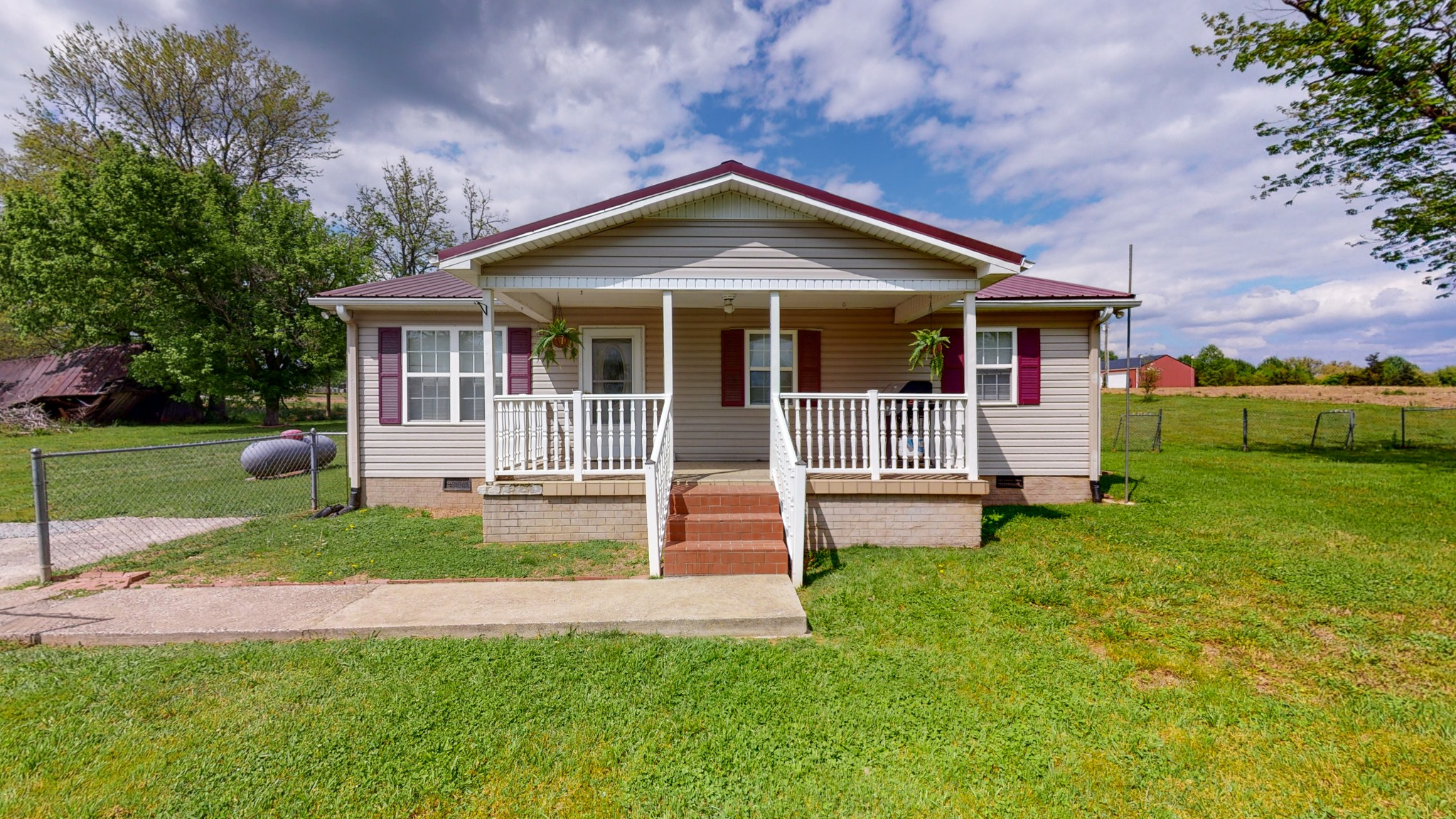 4 Carpenters Hollow Rd Property Photo - Taft, TN real estate listing