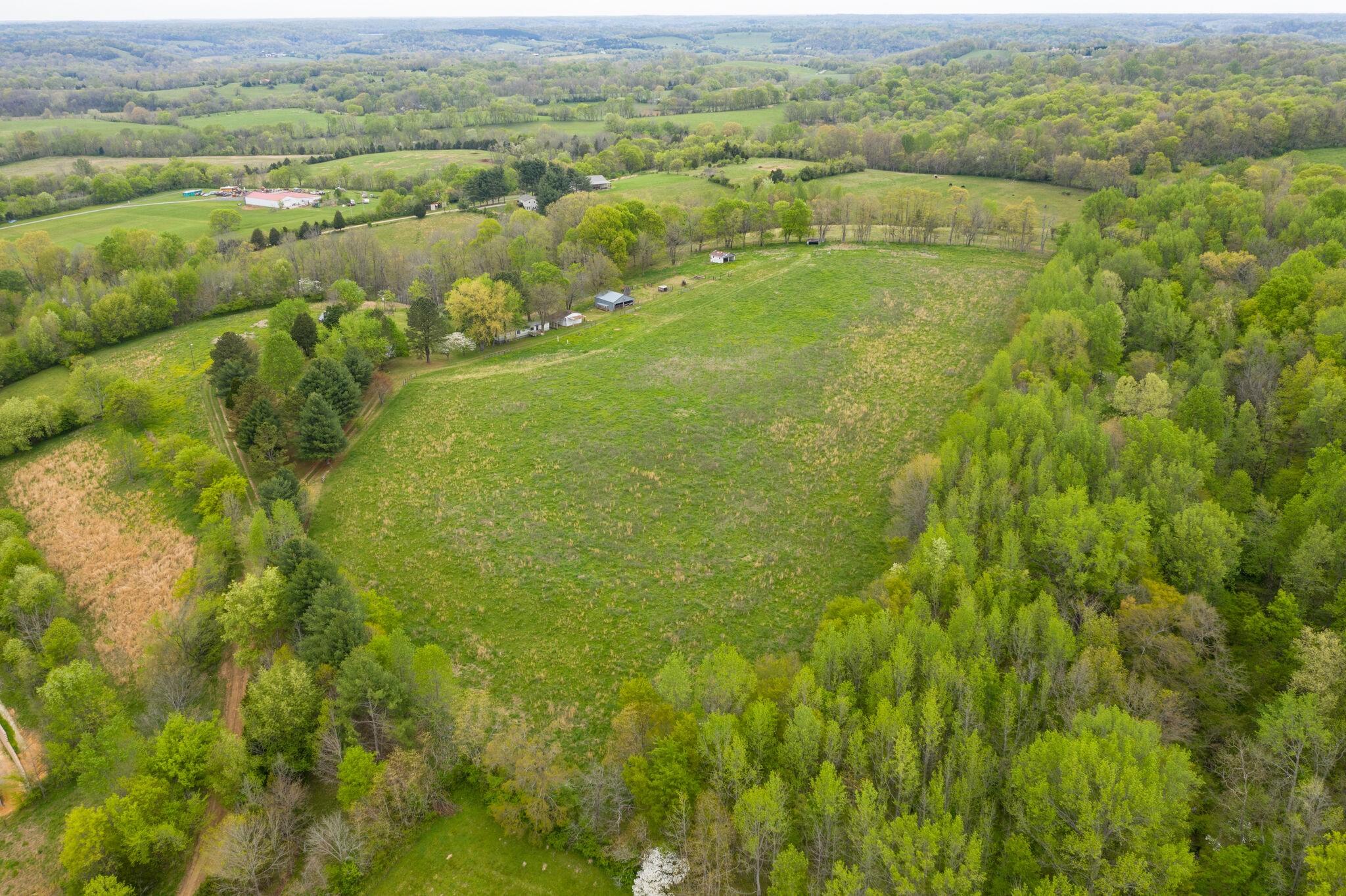 2884 Williamsport Pike Property Photo - Columbia, TN real estate listing