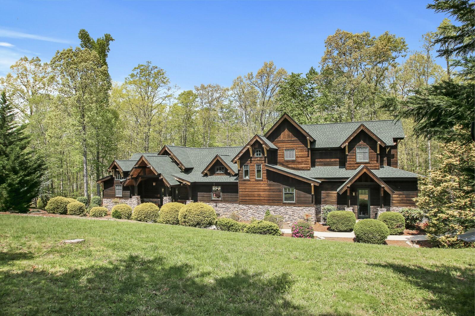 155 Serenity Rdg Property Photo