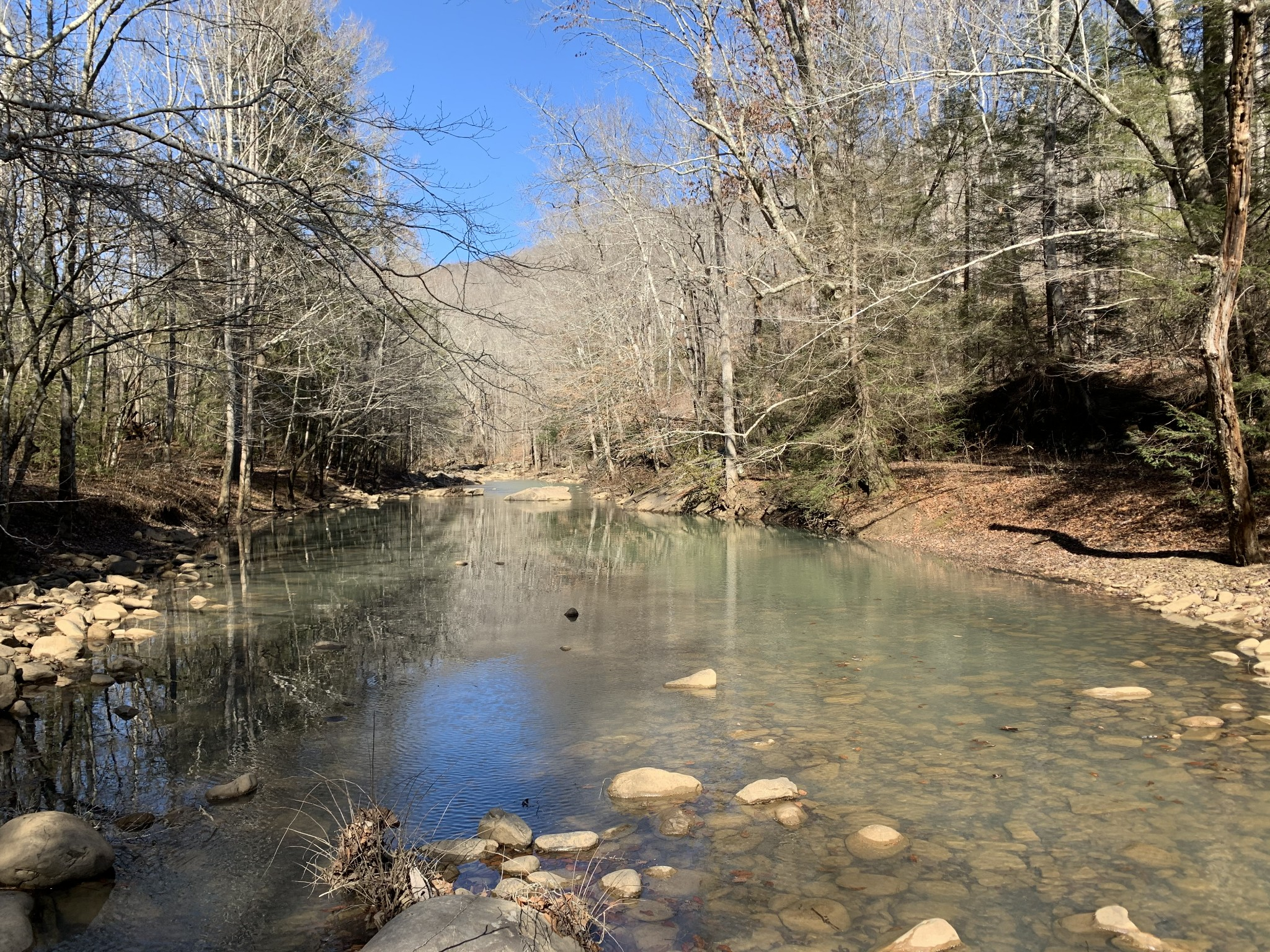 1 Pryor Ridge Rd Property Photo - Tracy City, TN real estate listing