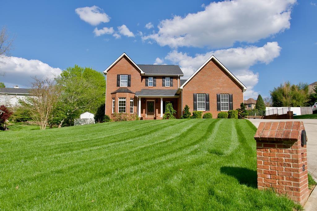 482 E Hampton Ct Property Photo