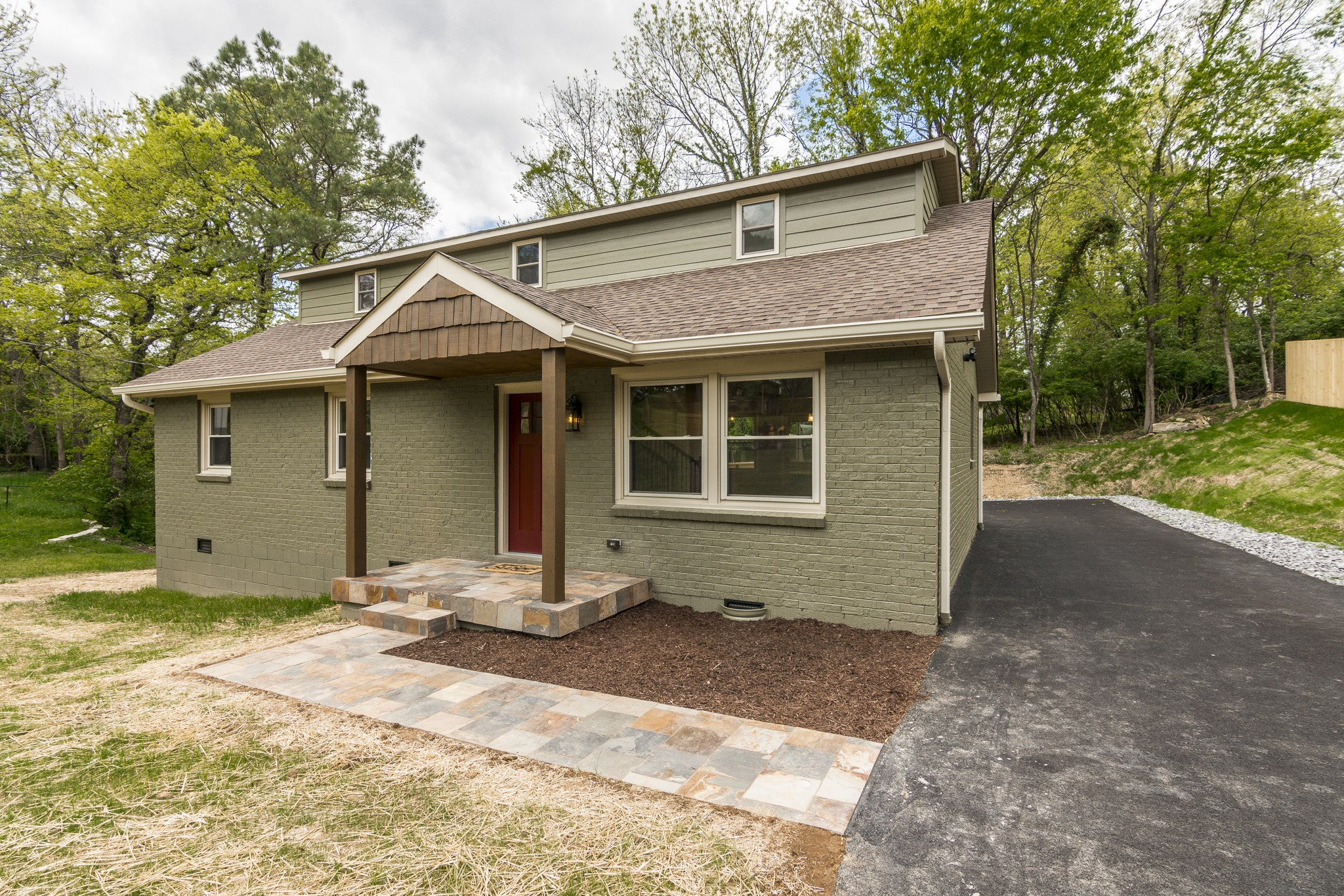 Gene W Brown Elementary Real Estate Listings Main Image