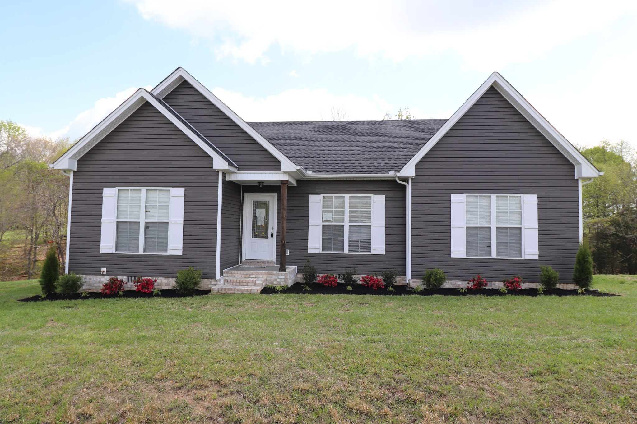222 Mai Ridge Ln Property Photo - Lafayette, TN real estate listing