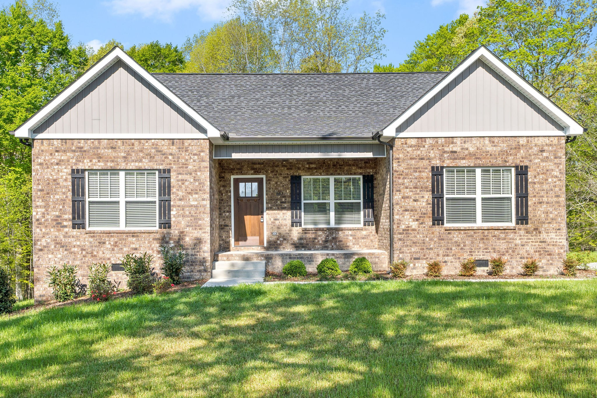 643 Sycamore Rd Property Photo - Dickson, TN real estate listing