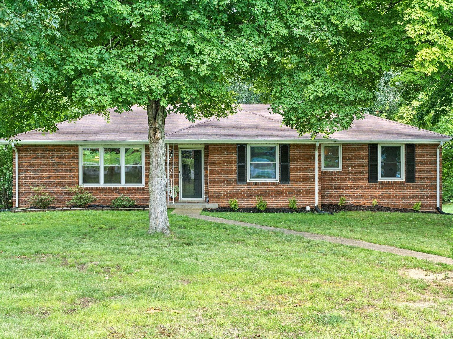 2087 Landon Rd Property Photo - Clarksville, TN real estate listing