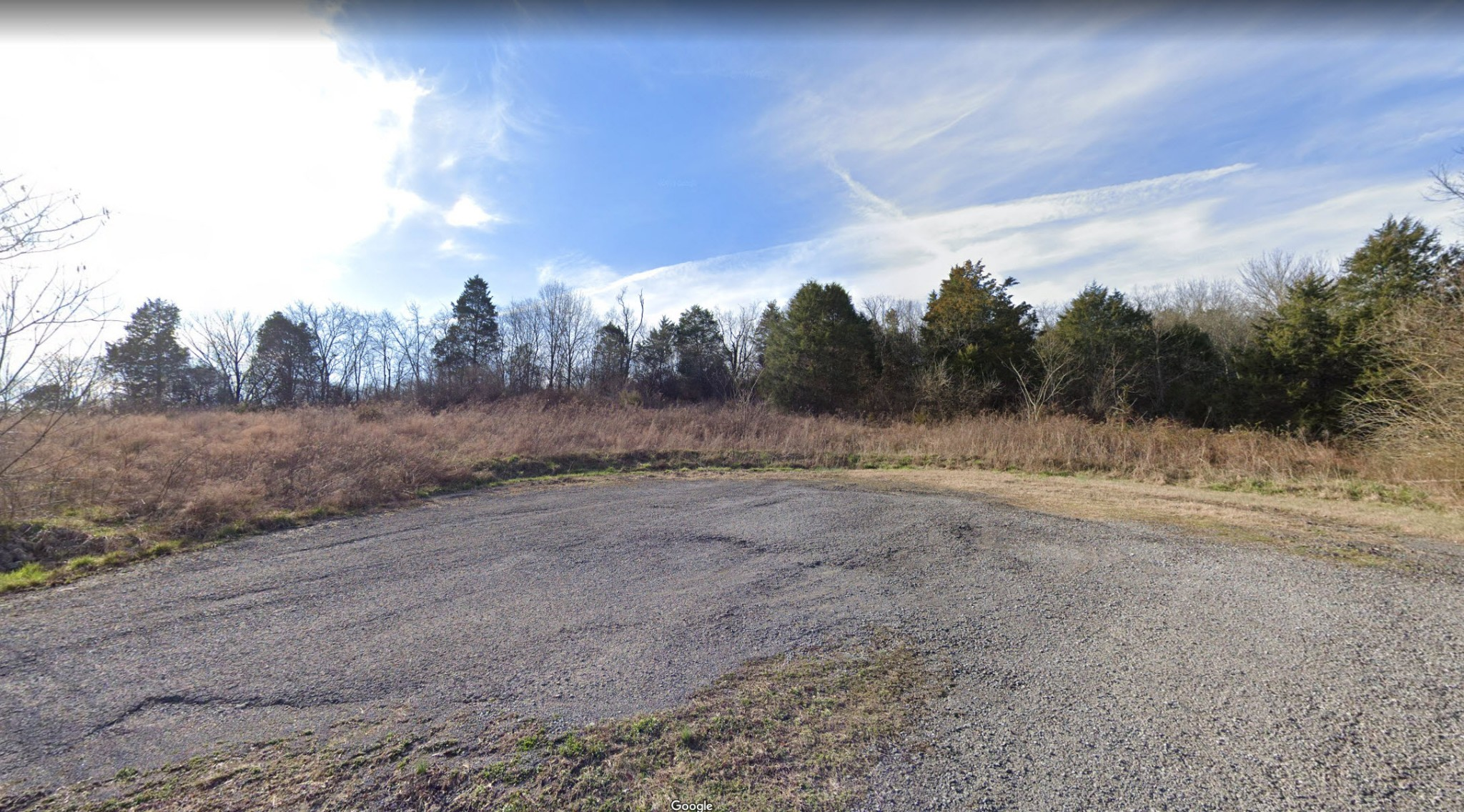 0 Solitude Cir Property Photo - Goodlettsville, TN real estate listing