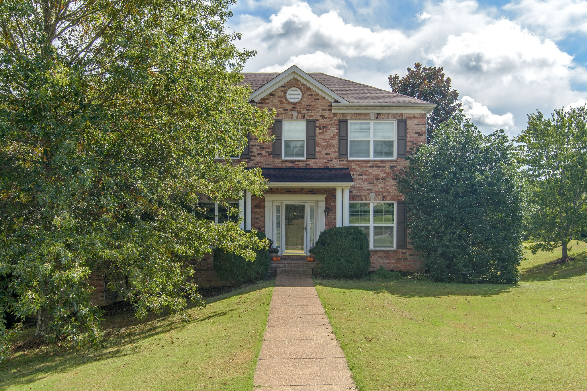 7937 Meadow View Dr Property Photo - Nashville, TN real estate listing