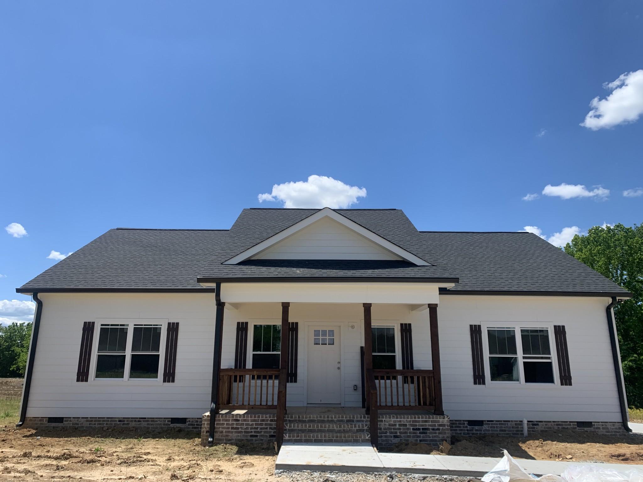 7238 Highway 41 N Property Photo - Cedar Hill, TN real estate listing
