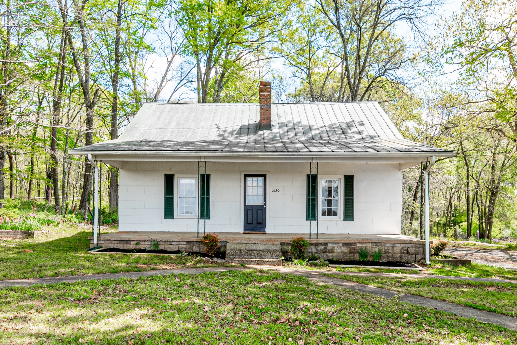3330 Highway 231 S Property Photo - Castalian Springs, TN real estate listing