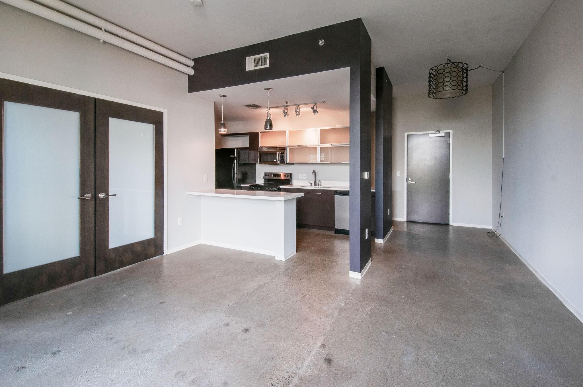 2115 Yeaman Pl #303 Property Photo - Nashville, TN real estate listing