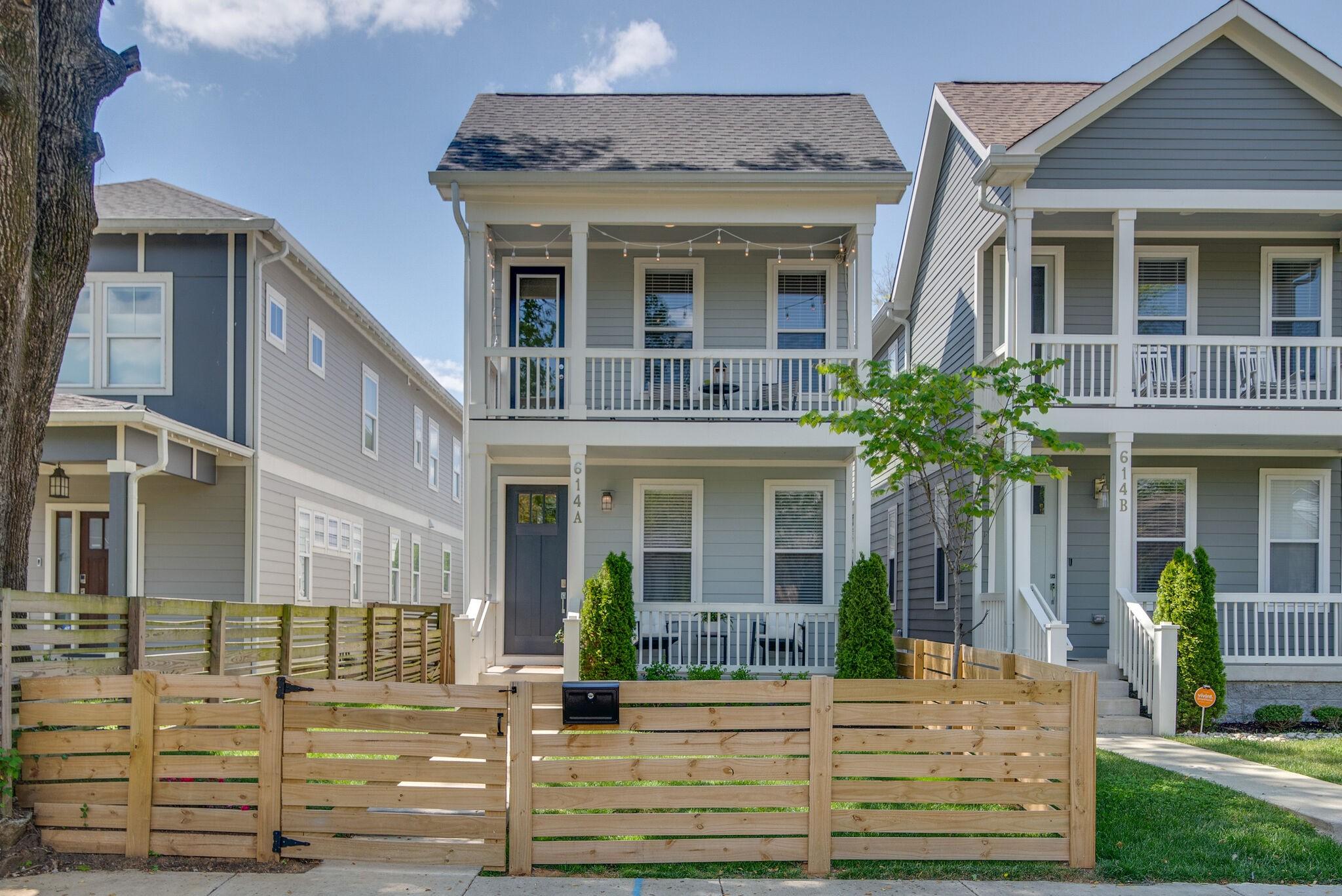 Glenn Enhance Option School Real Estate Listings Main Image