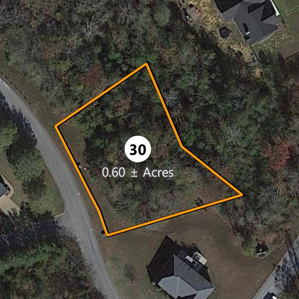 0 Indigo Bunting Dr Property Photo - Harriman, TN real estate listing