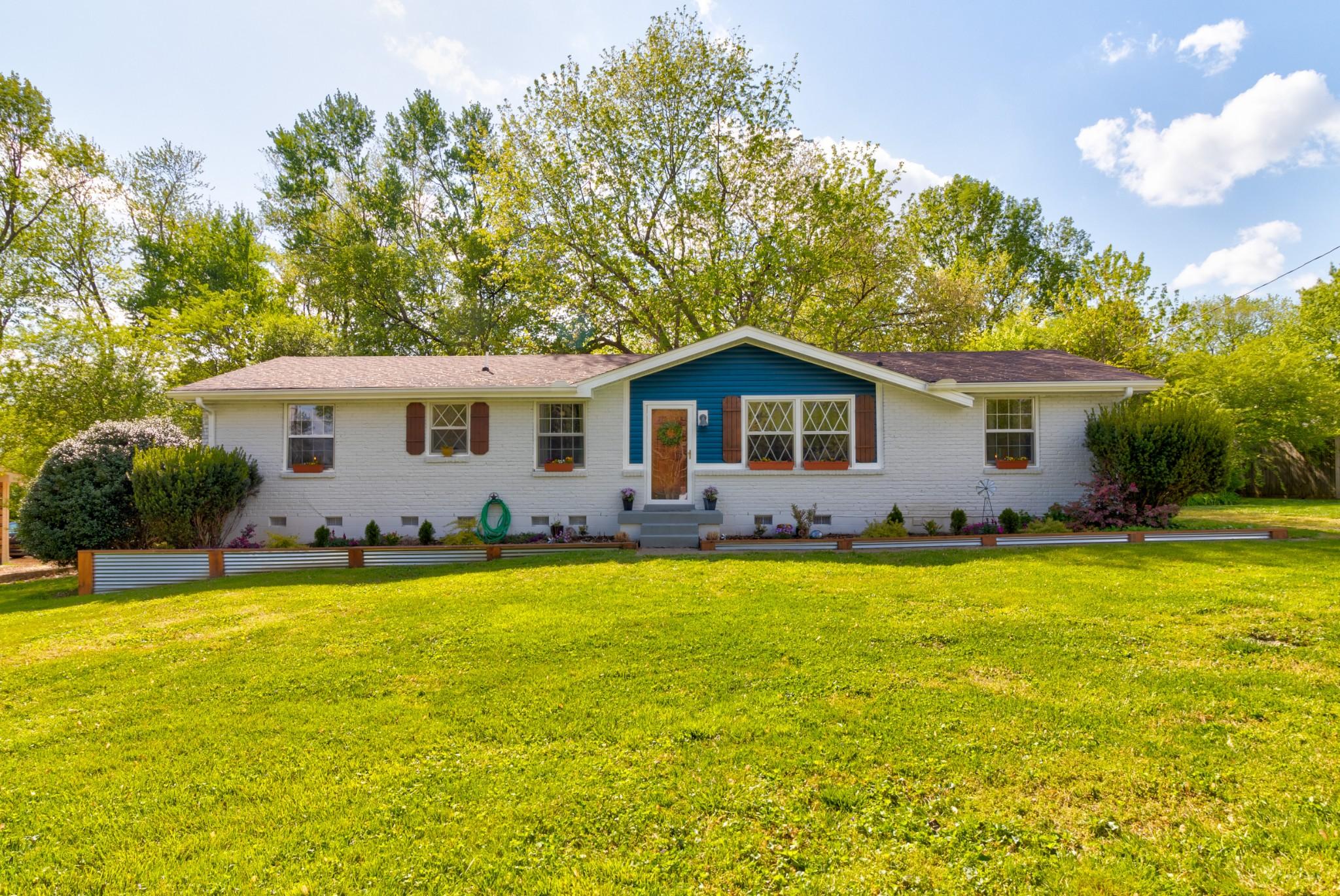 115 Keystone Ln Property Photo - Hendersonville, TN real estate listing