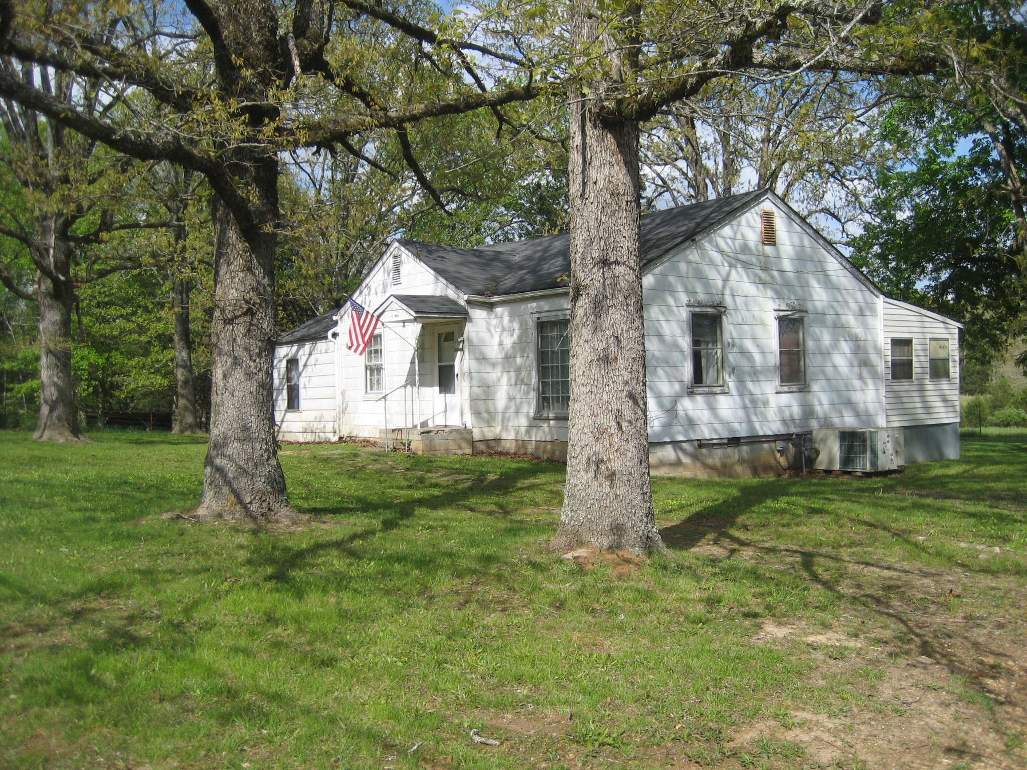 5131 Lunn Store Rd. Property Photo - Chapel Hill, TN real estate listing