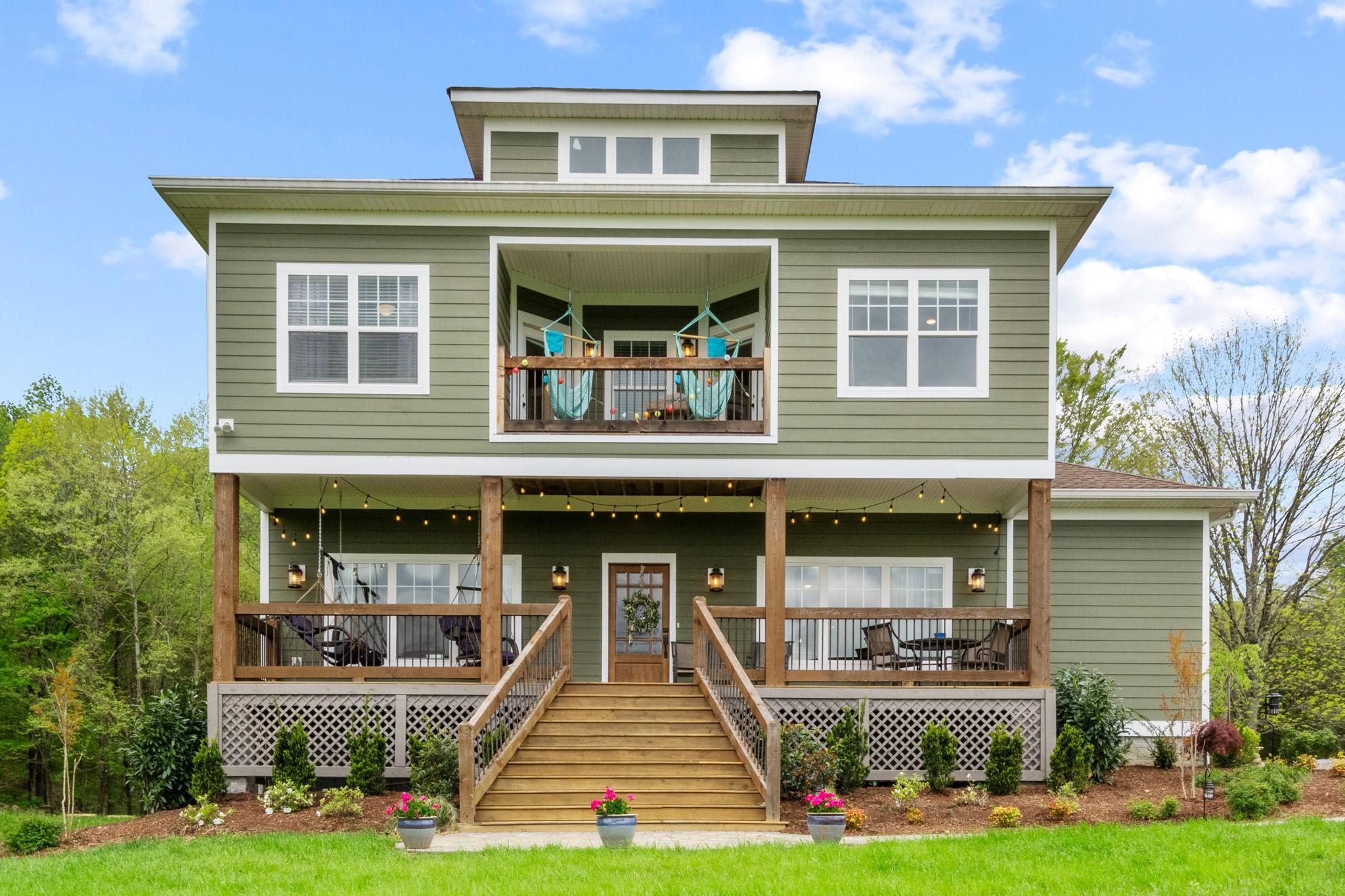 337 Vantrease Ln Property Photo - Gallatin, TN real estate listing
