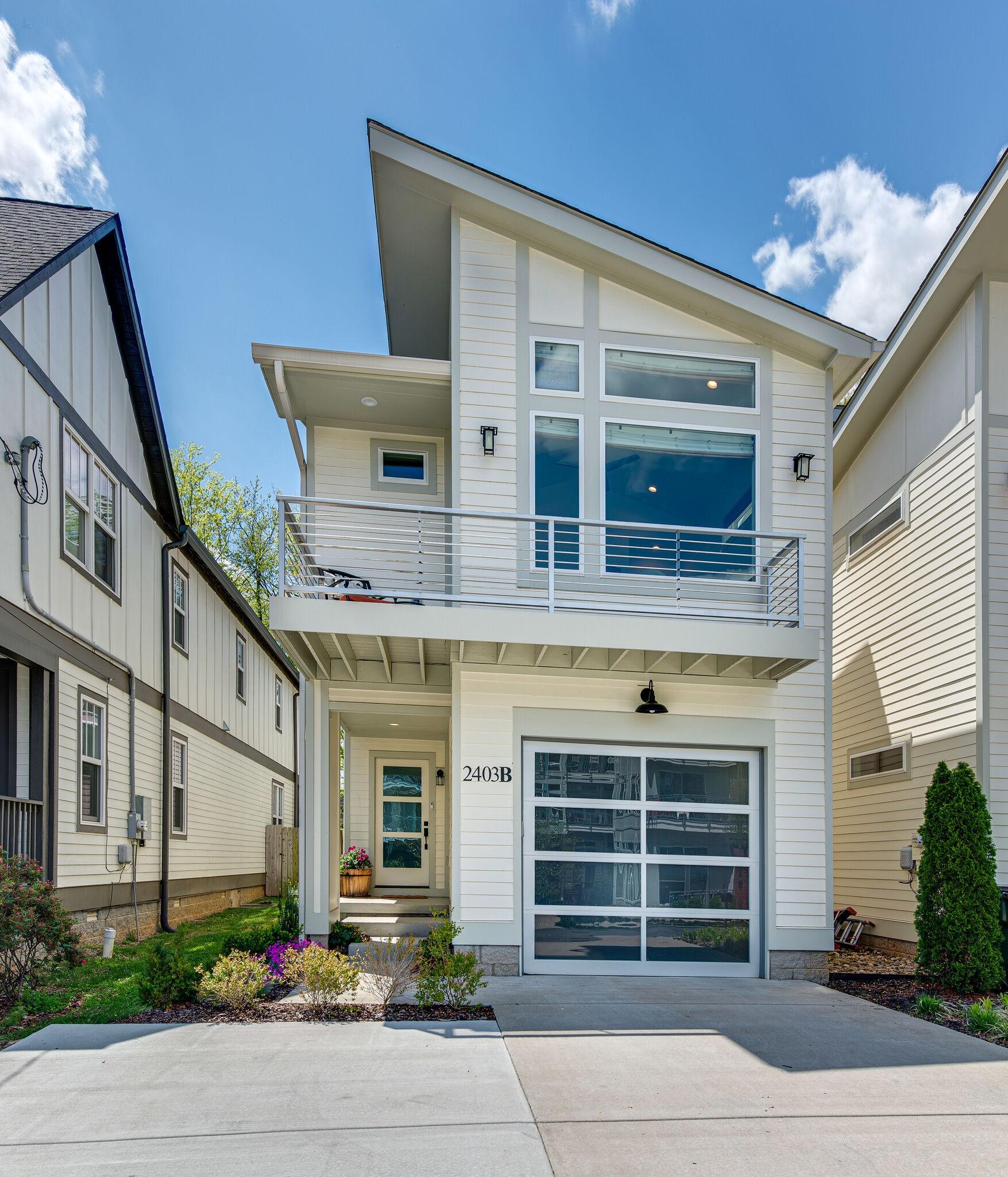 2403 Elliott Avenue Reside Real Estate Listings Main Image