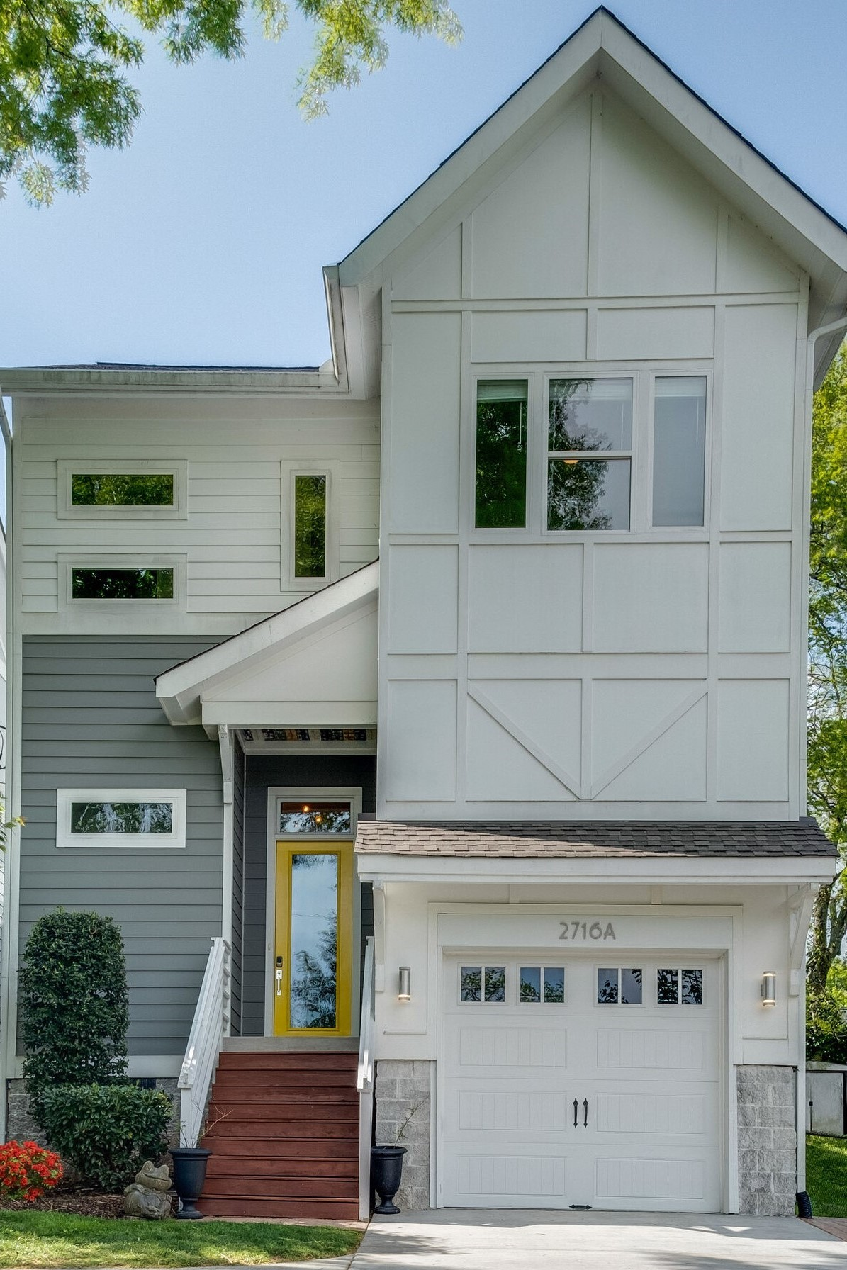 2716 Mailan Drive Townhome Real Estate Listings Main Image