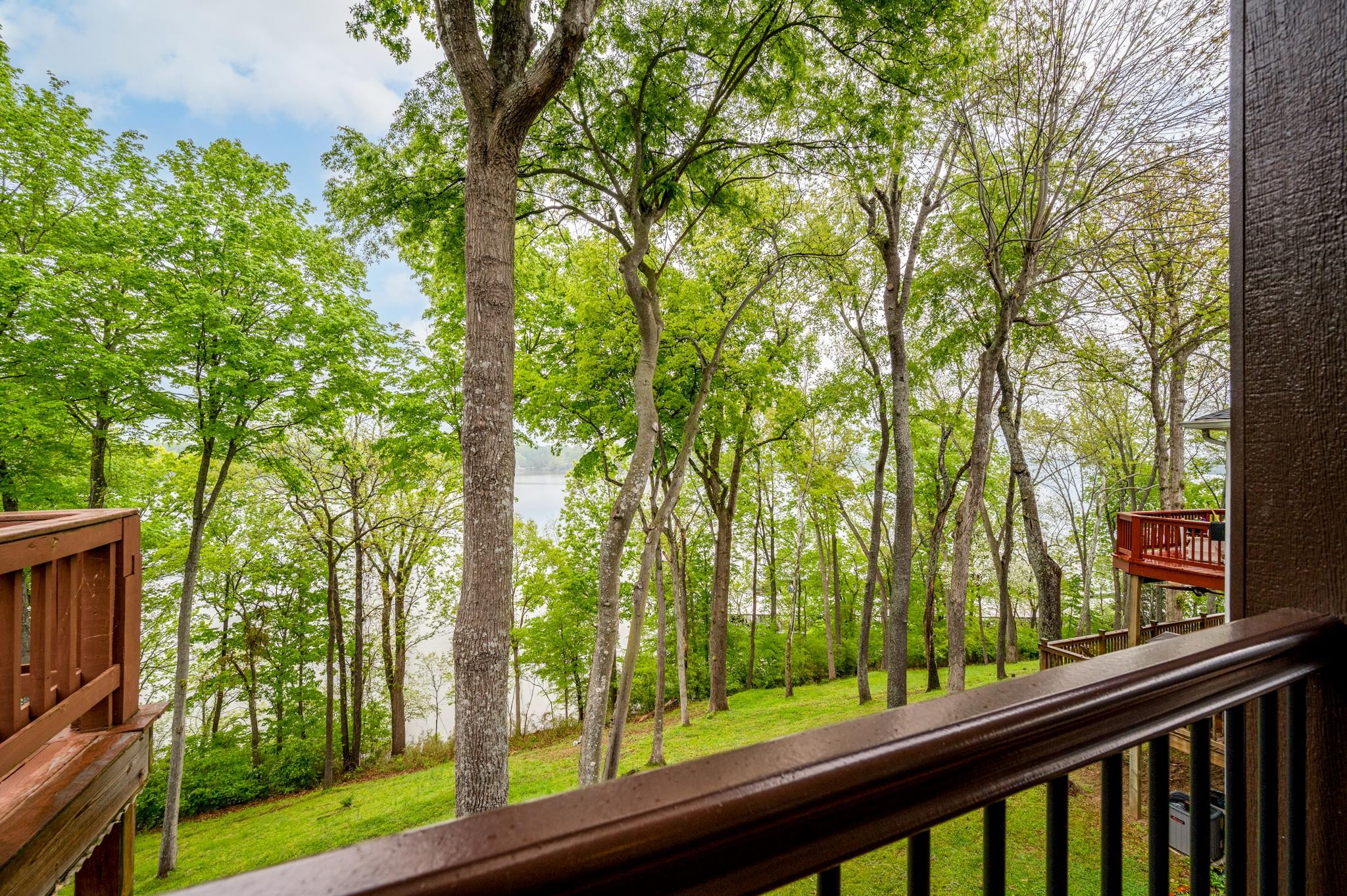 231 Green Harbor Rd #135 Property Photo - Old Hickory, TN real estate listing