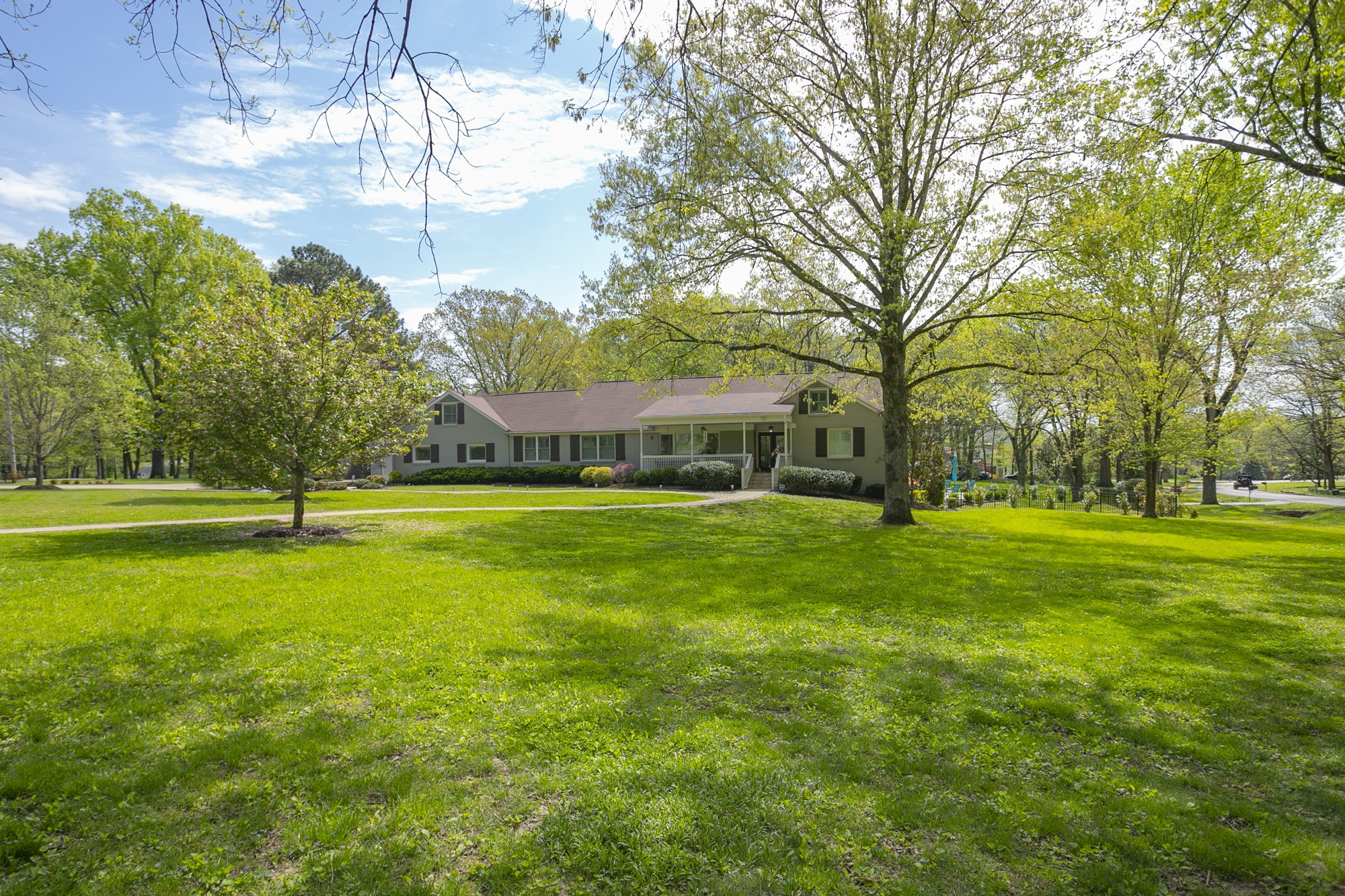 6239 Bresslyn Rd Property Photo - Nashville, TN real estate listing
