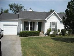 2975 Baby Ruth Ln Property Photo - Antioch, TN real estate listing