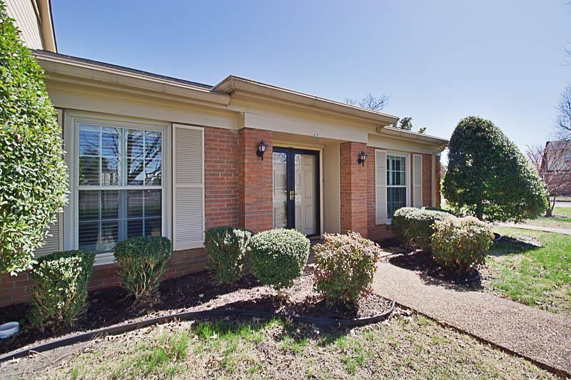 1002 E Northfield Blvd #a101 Property Photo