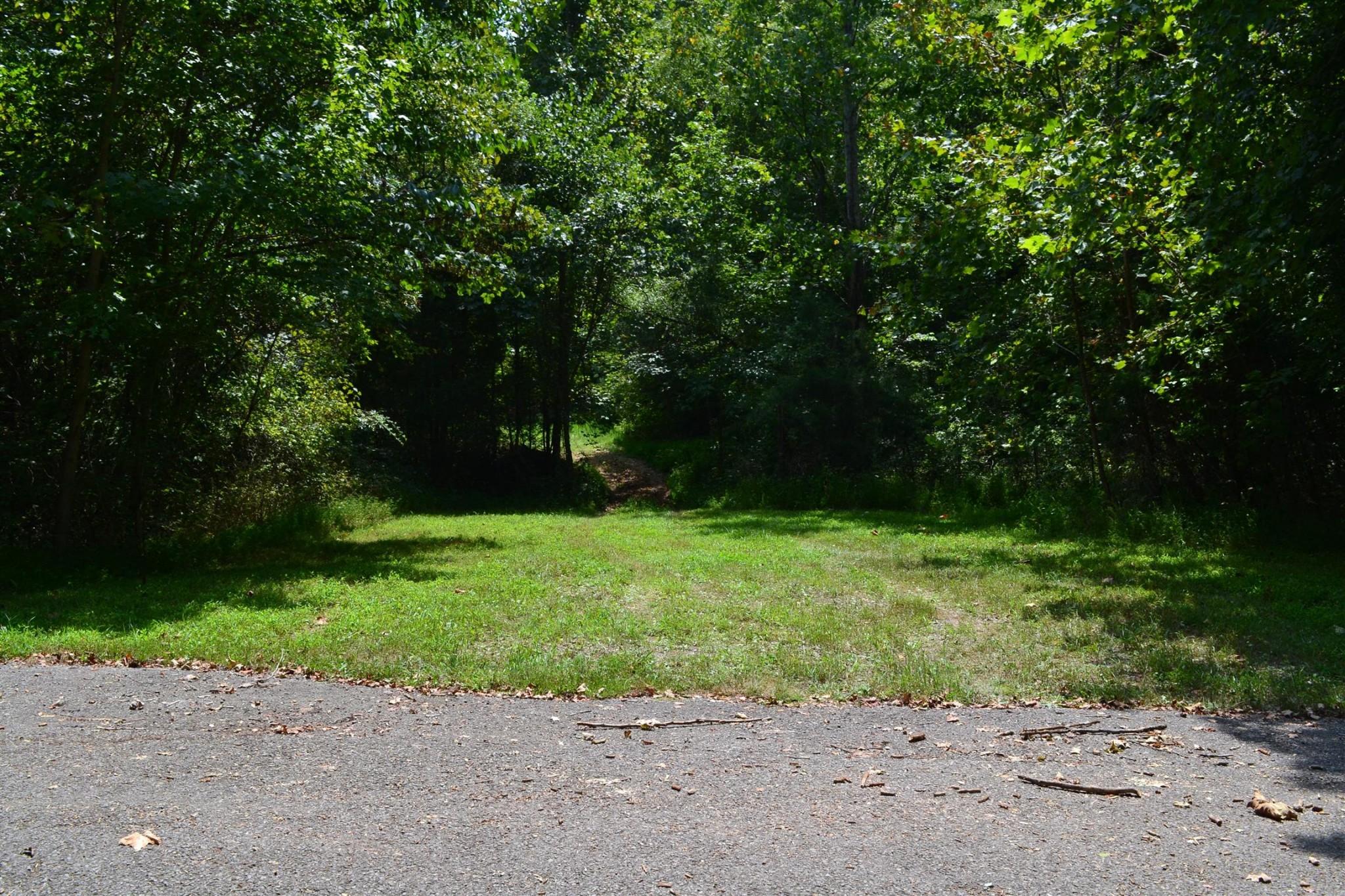 96 Ramery Rd Property Photo - Cumberland City, TN real estate listing