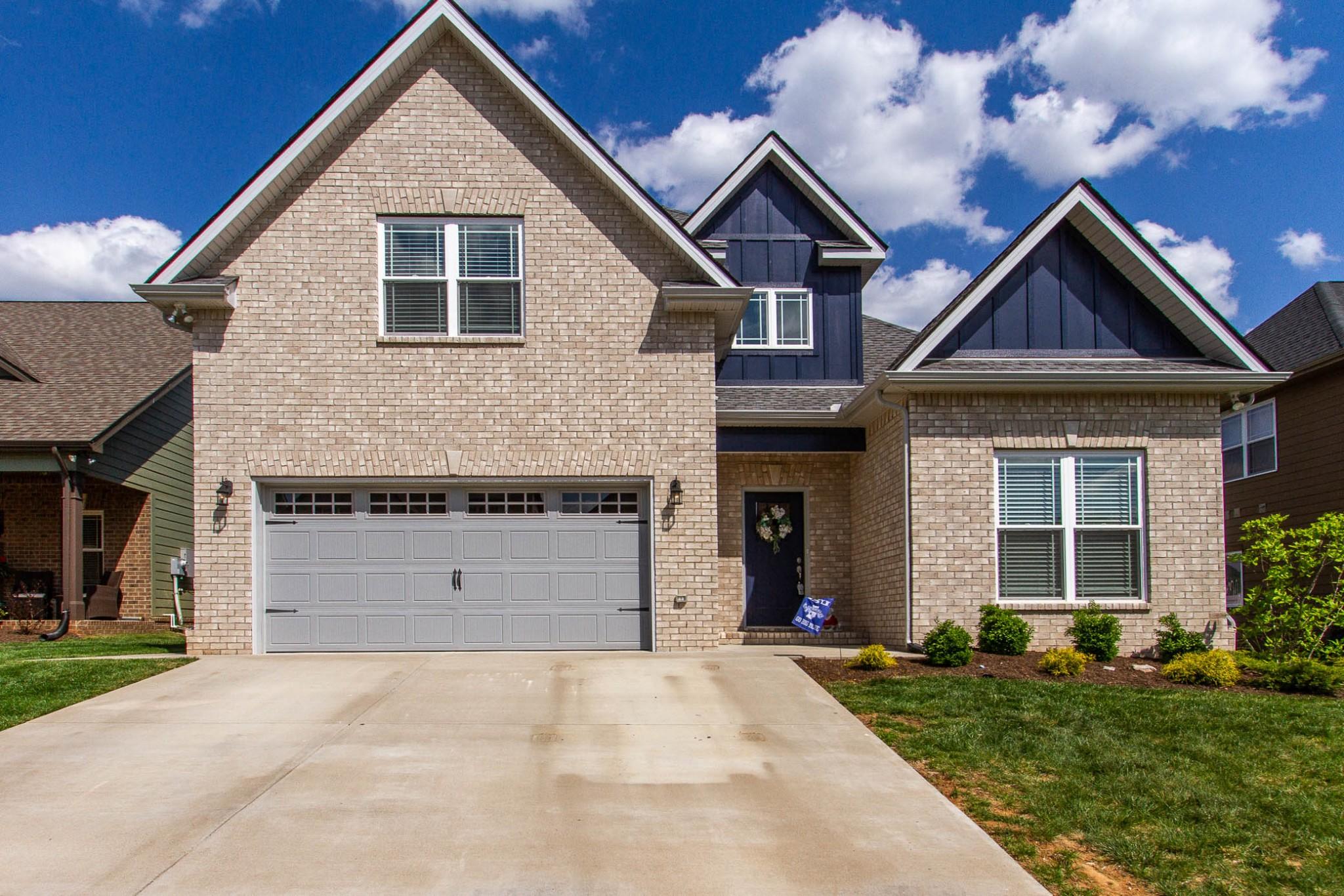 324 Rockcastle Dr Property Photo