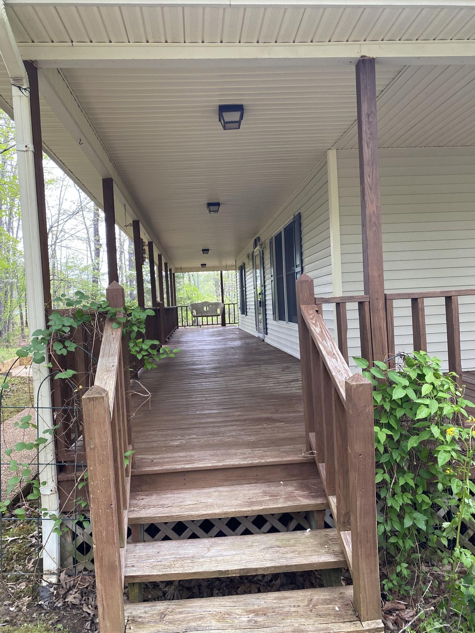 604 Glen Springs Road Property Photo - Lawrenceburg, TN real estate listing