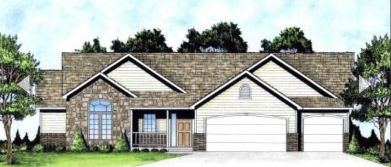 0 Main St S Property Photo - Saint Joseph, TN real estate listing