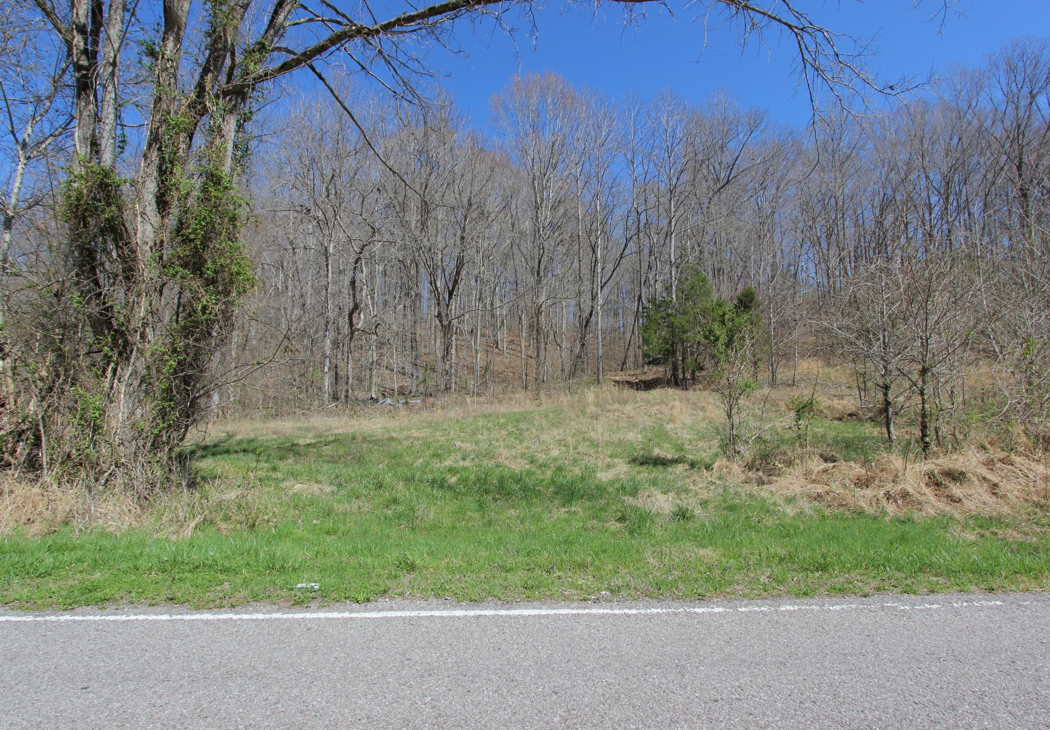 184 Indian Mound Rd Property Photo - Indian Mound, TN real estate listing