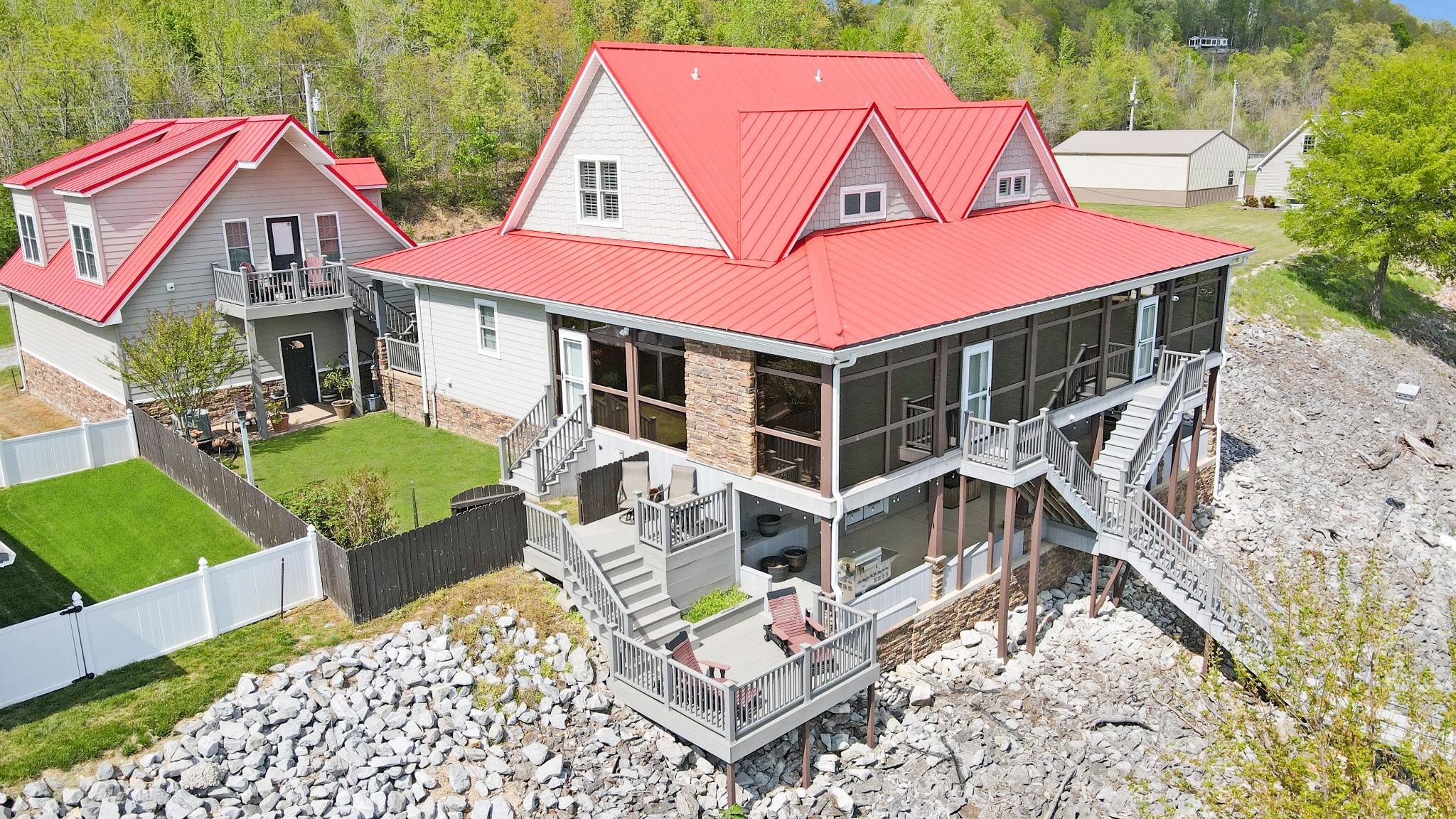 37175 Real Estate Listings Main Image