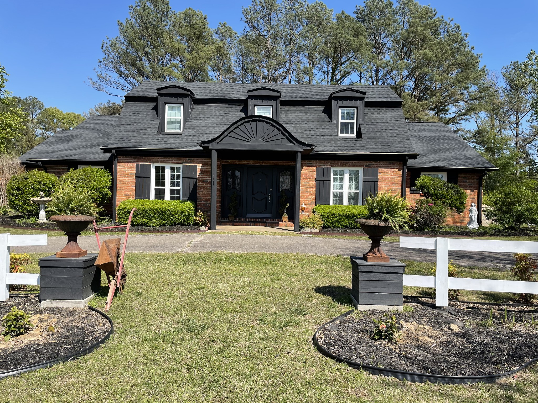 753 E Poplar Dr Property Photo - Decaturville, TN real estate listing